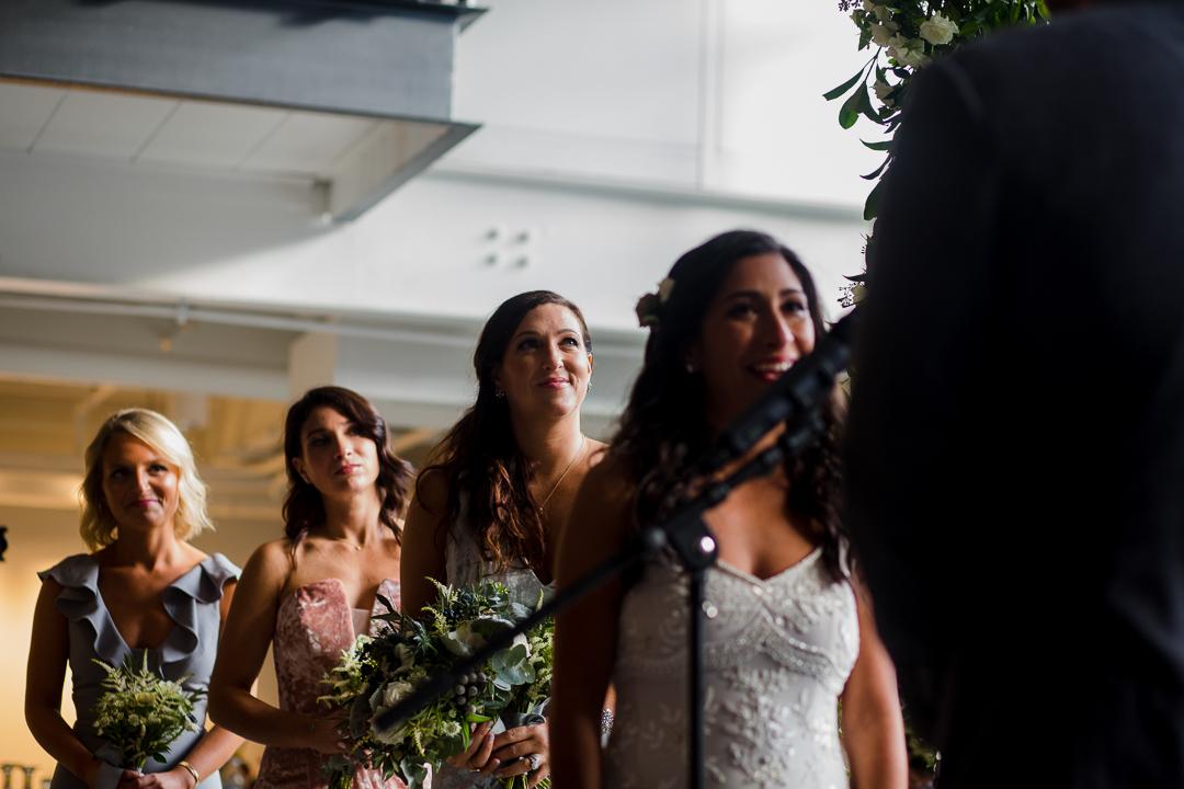 artist-for-humanity-epicenter-wedding--00018.jpg