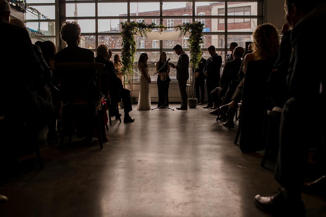 artist-for-humanity-epicenter-wedding--00020.jpg