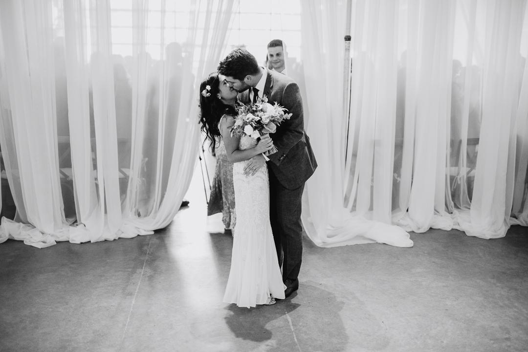 artist-for-humanity-epicenter-wedding--00022.jpg