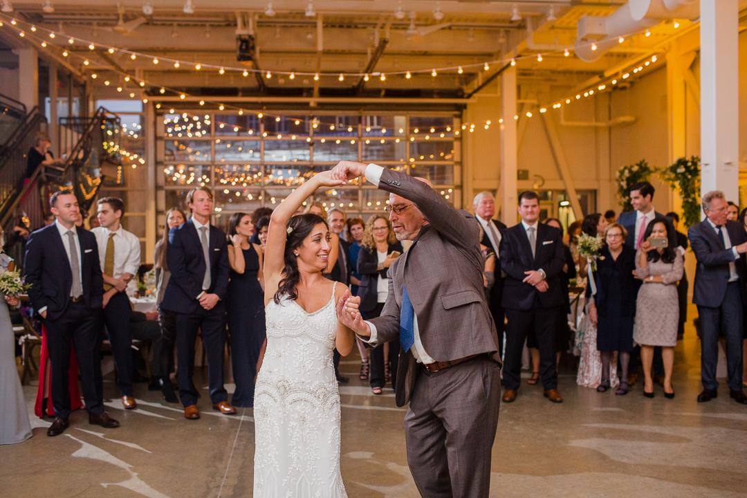 artist-for-humanity-epicenter-wedding--00025.jpg