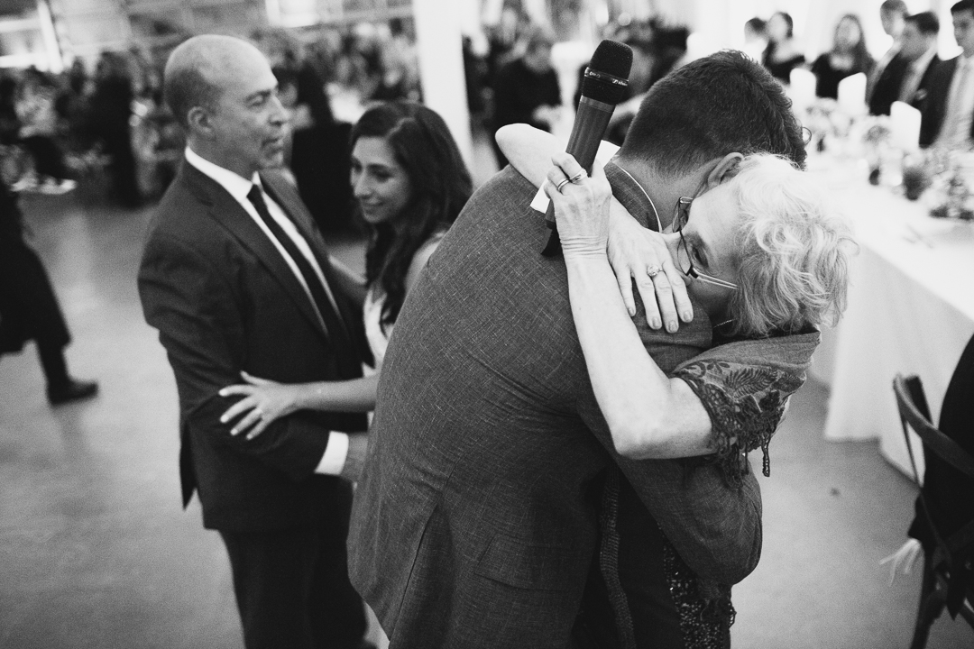 artist-for-humanity-epicenter-wedding--00026.jpg
