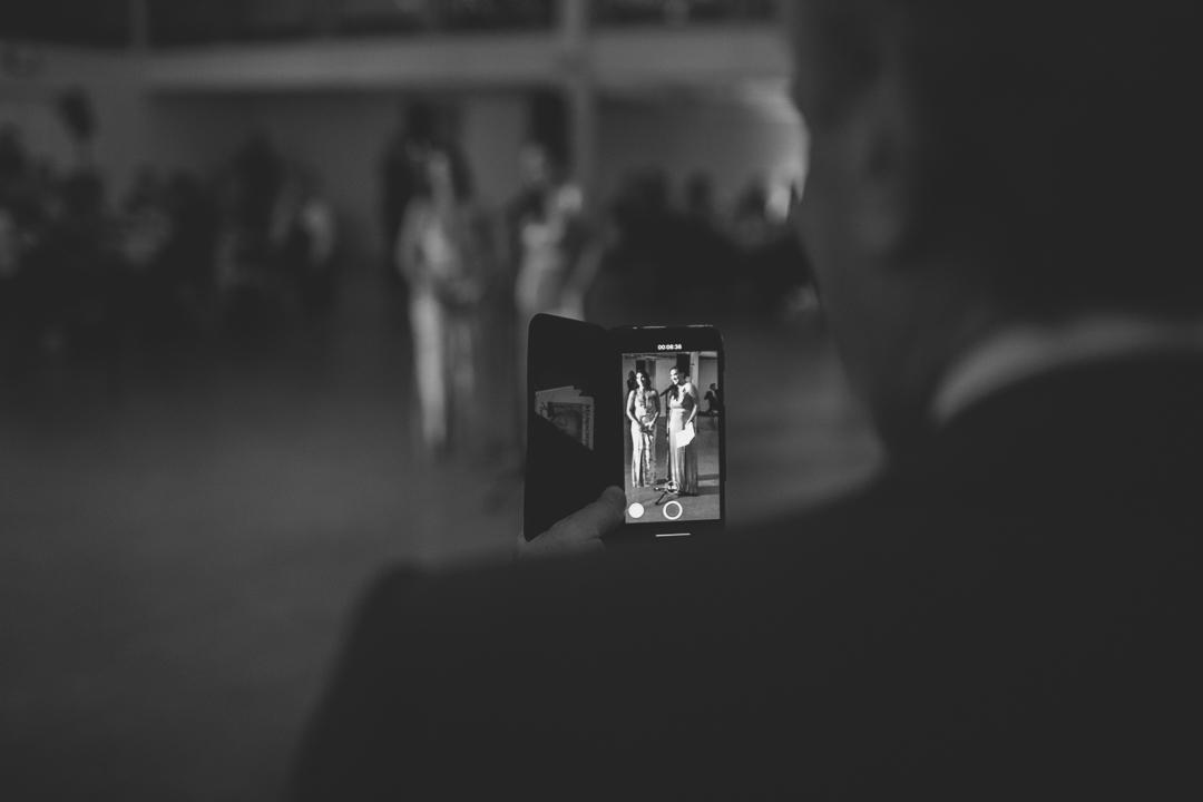 artist-for-humanity-epicenter-wedding--00027.jpg