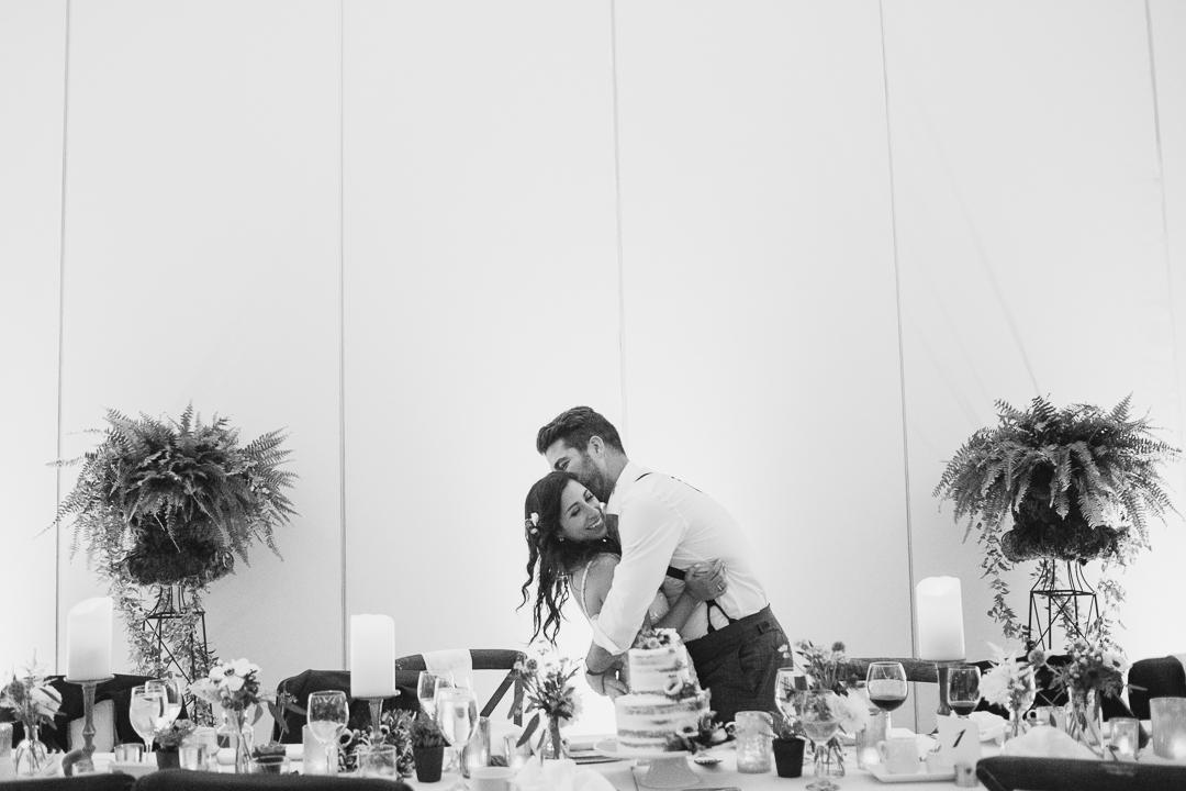 artist-for-humanity-epicenter-wedding--00035.jpg