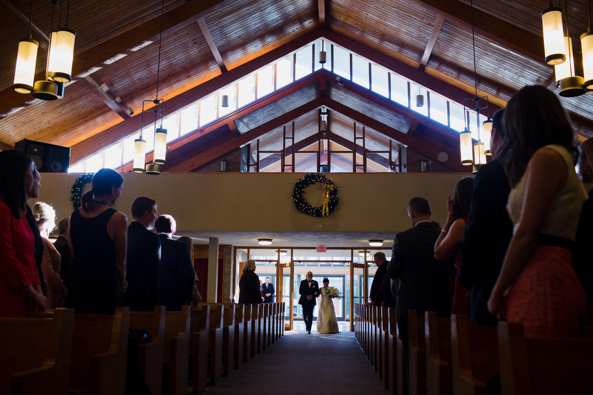 gracies-providence-wedding-086.JPG