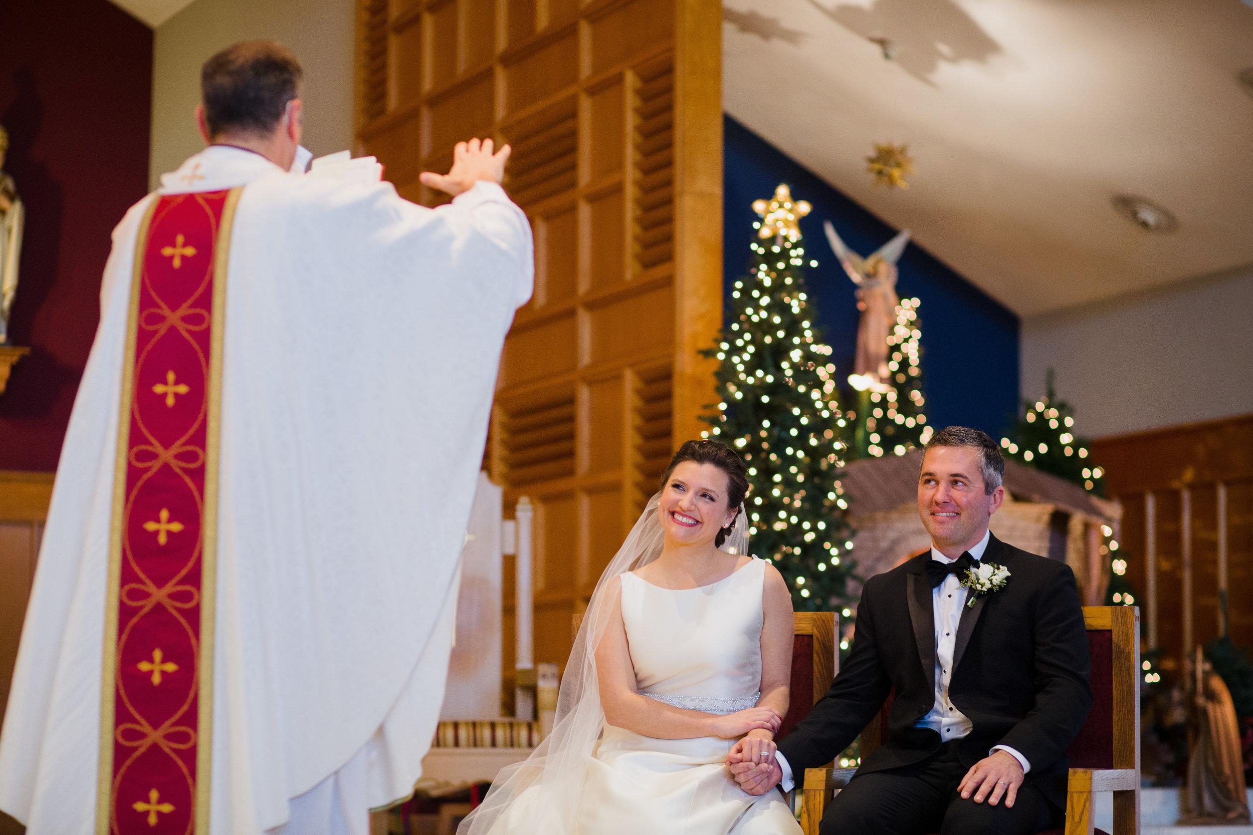 gracies-providence-wedding-092.JPG