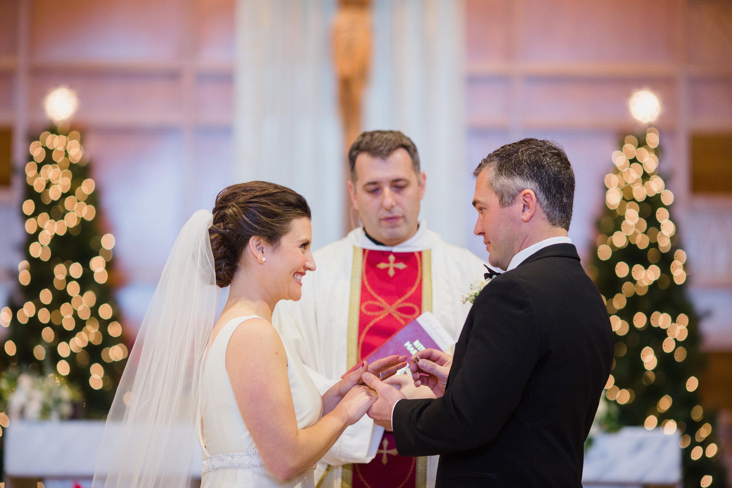 gracies-providence-wedding-094.JPG