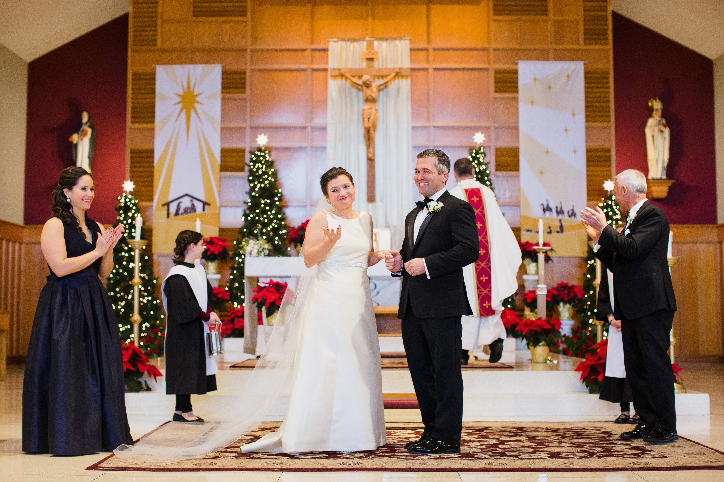 gracies-providence-wedding-096.JPG