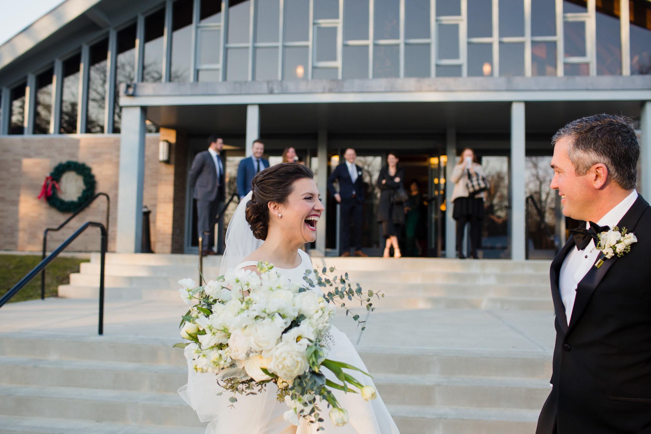 gracies-providence-wedding-098.JPG