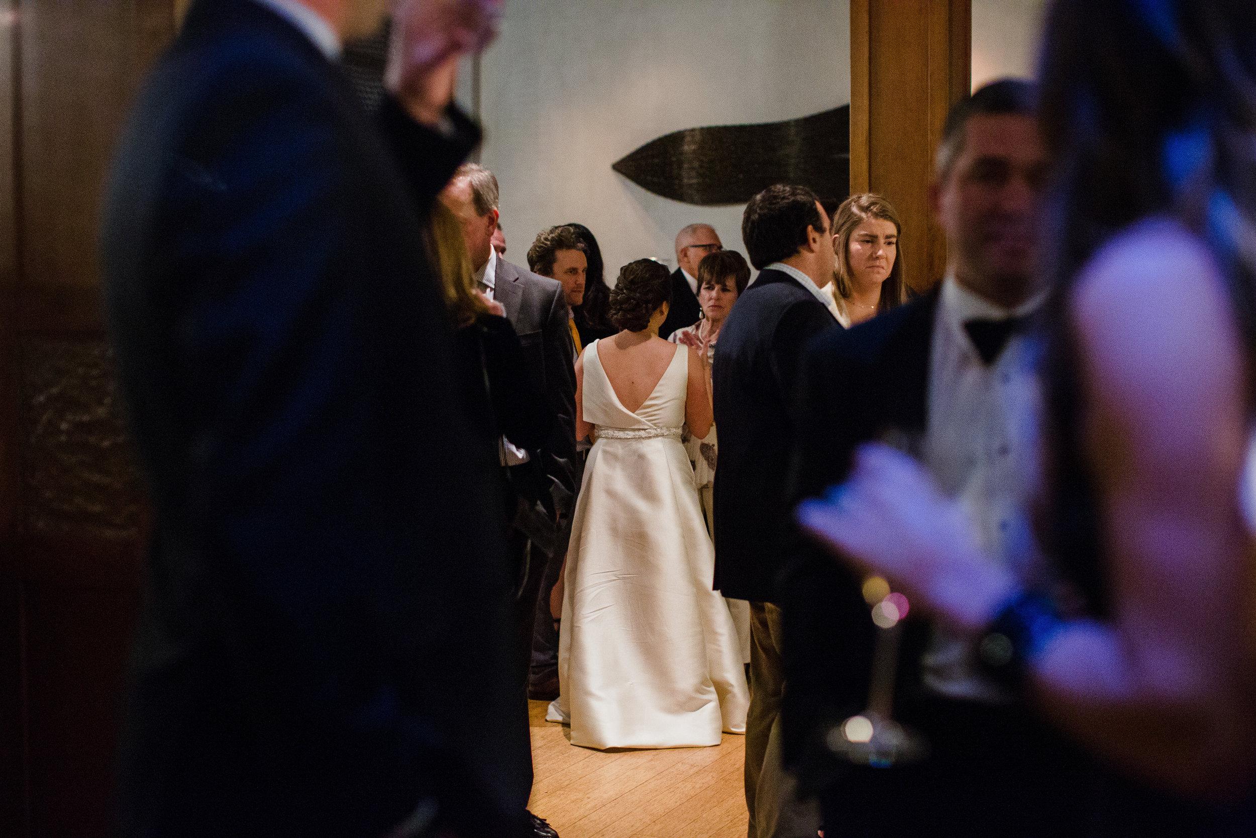 gracies-providence-wedding-100.JPG