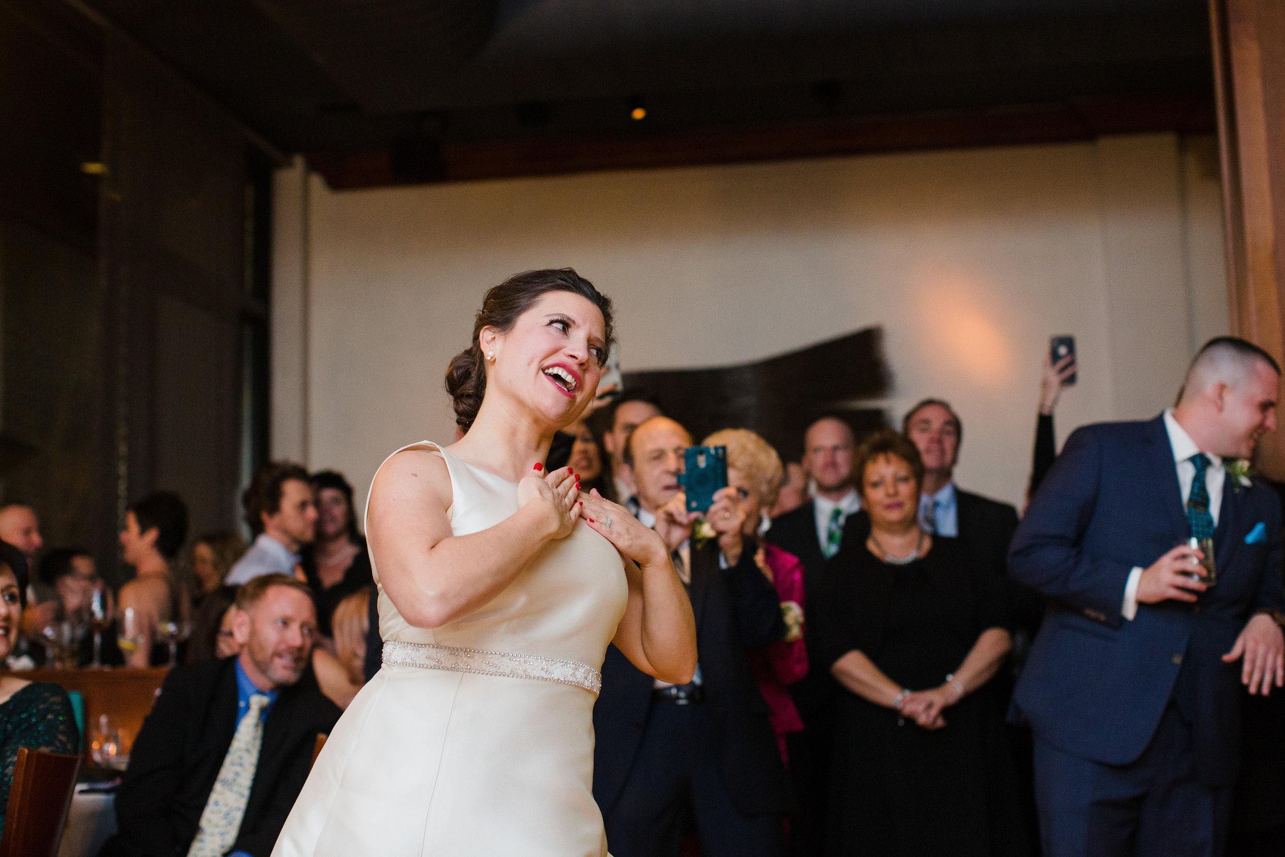 gracies-providence-wedding-110.JPG