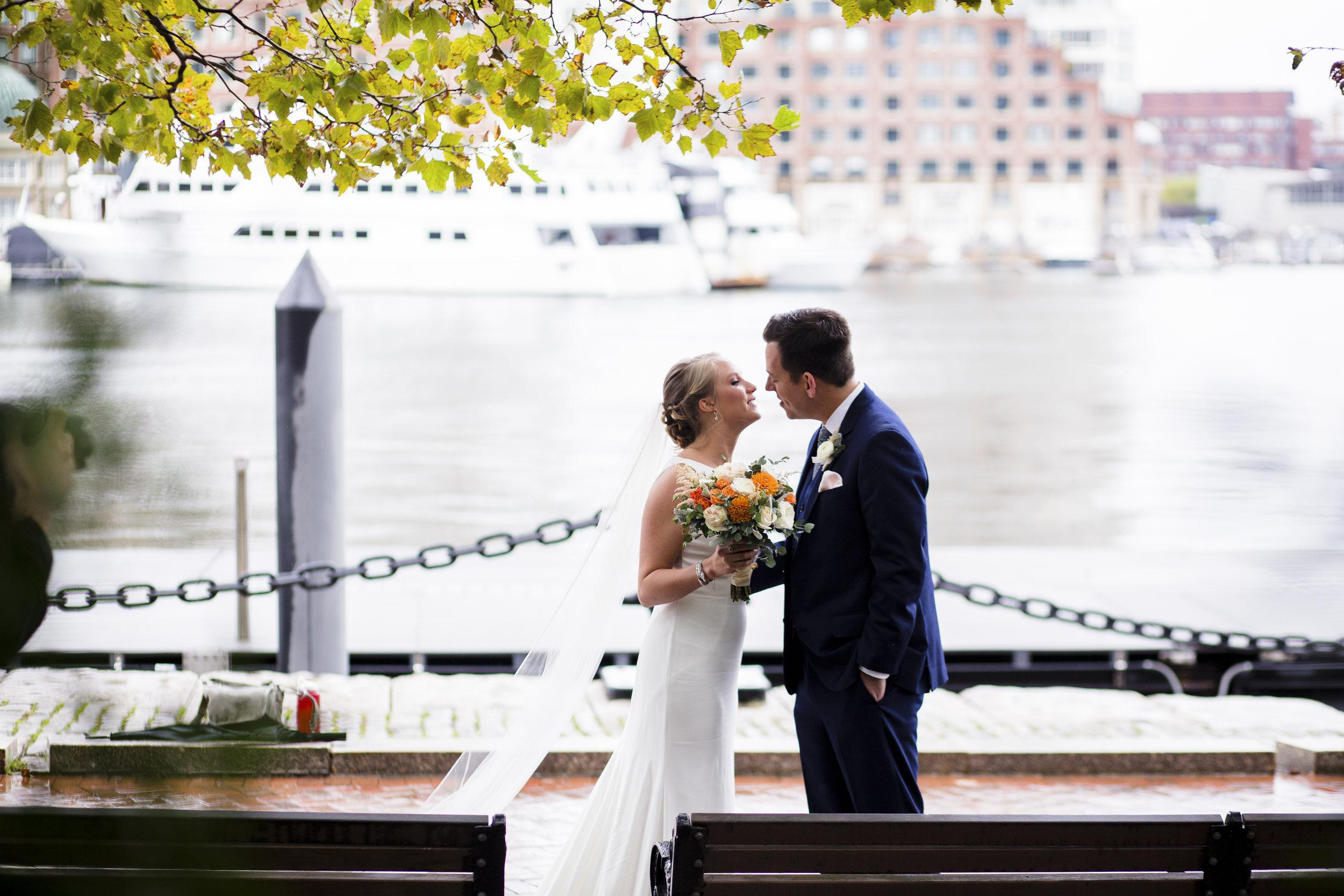 Hotel-Commonwealth-Wedding-Photo--6.jpg