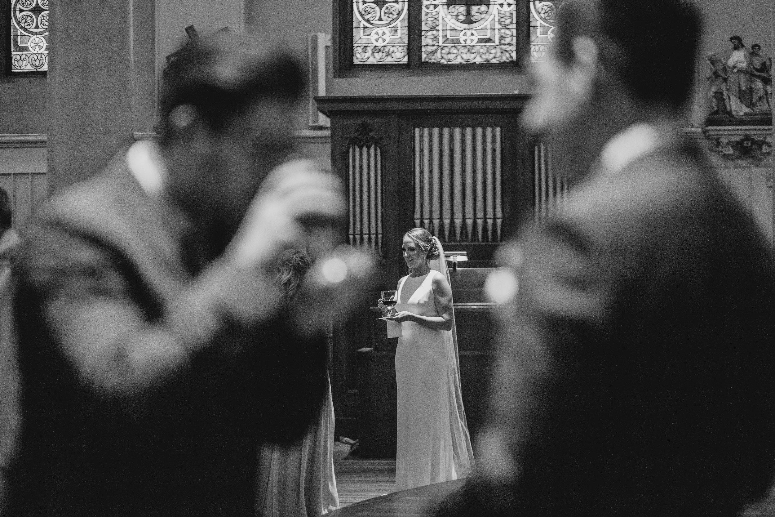 Hotel-Commonwealth-Wedding-Photo--13.jpg