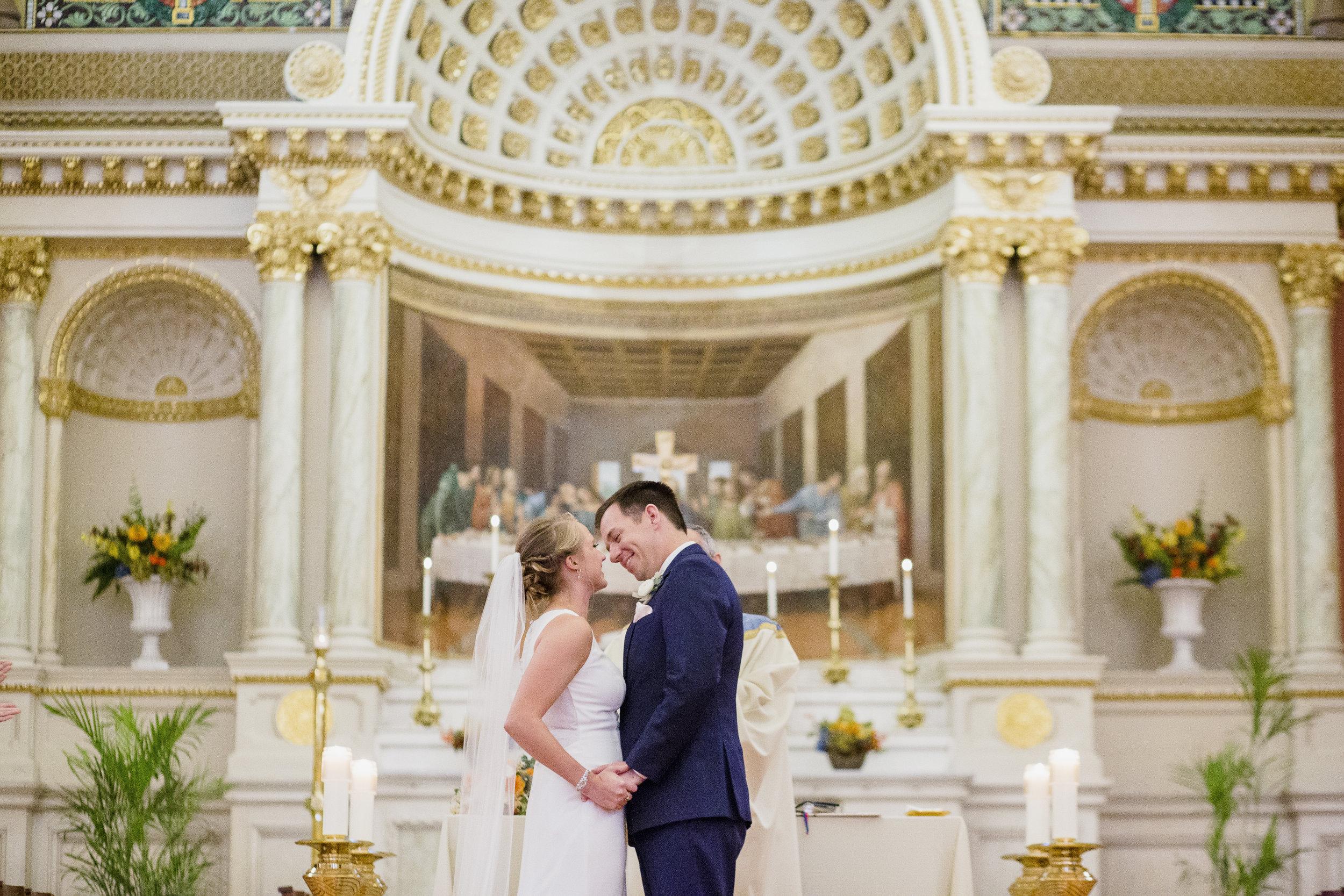 Hotel-Commonwealth-Wedding-Photo--14.jpg