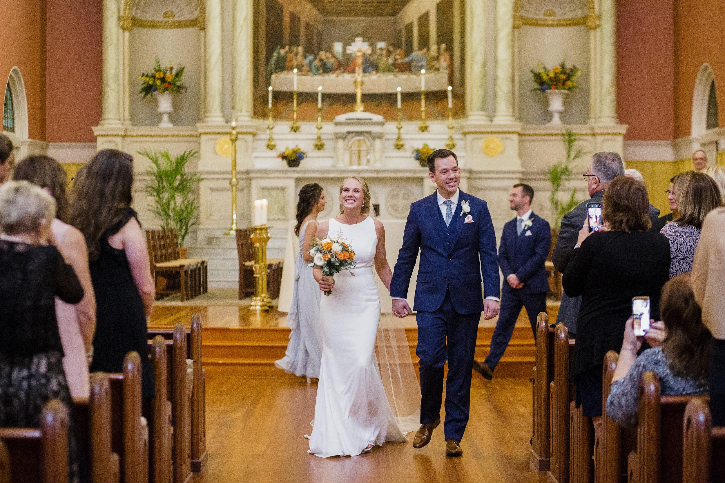 Hotel-Commonwealth-Wedding-Photo--15.jpg