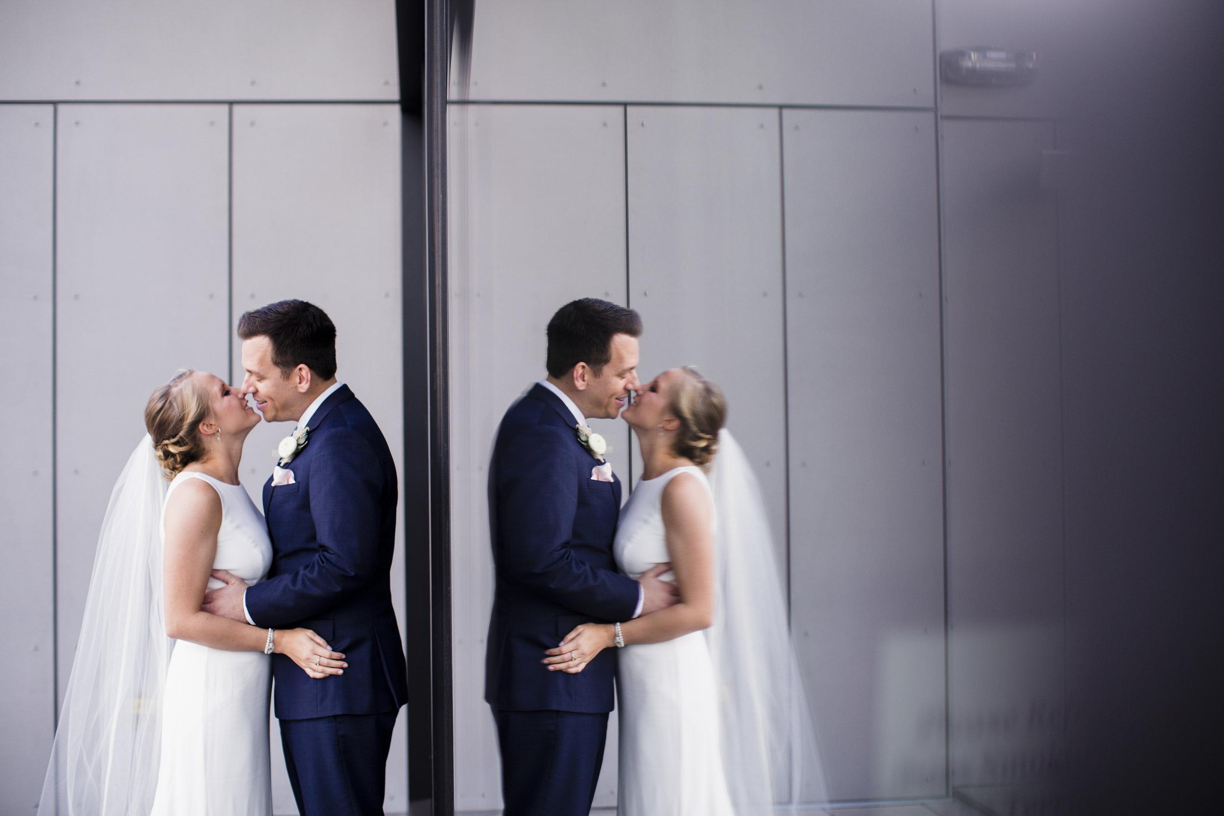 Hotel-Commonwealth-Wedding-Photo--17.jpg