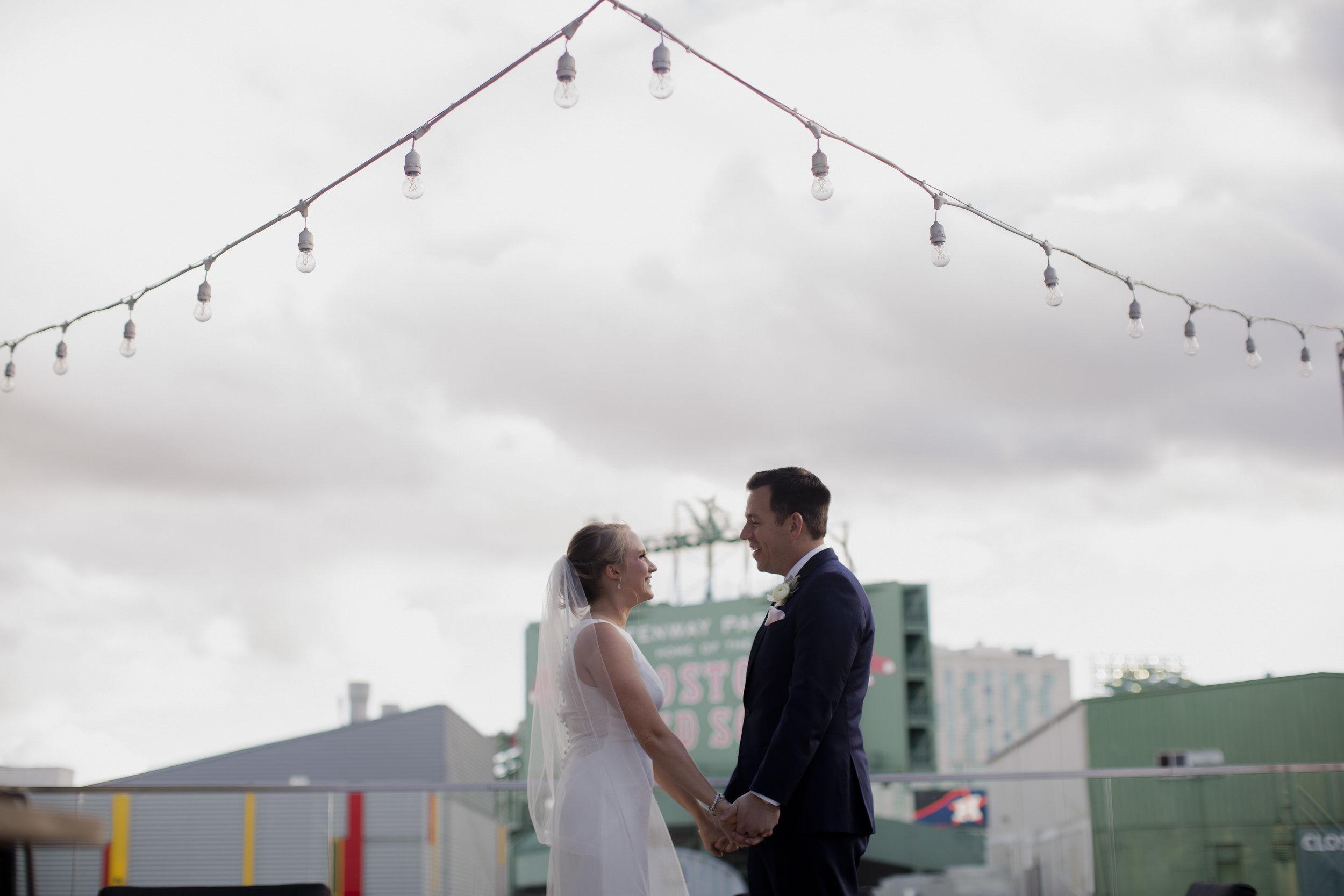 Hotel-Commonwealth-Wedding-Photo--18.jpg