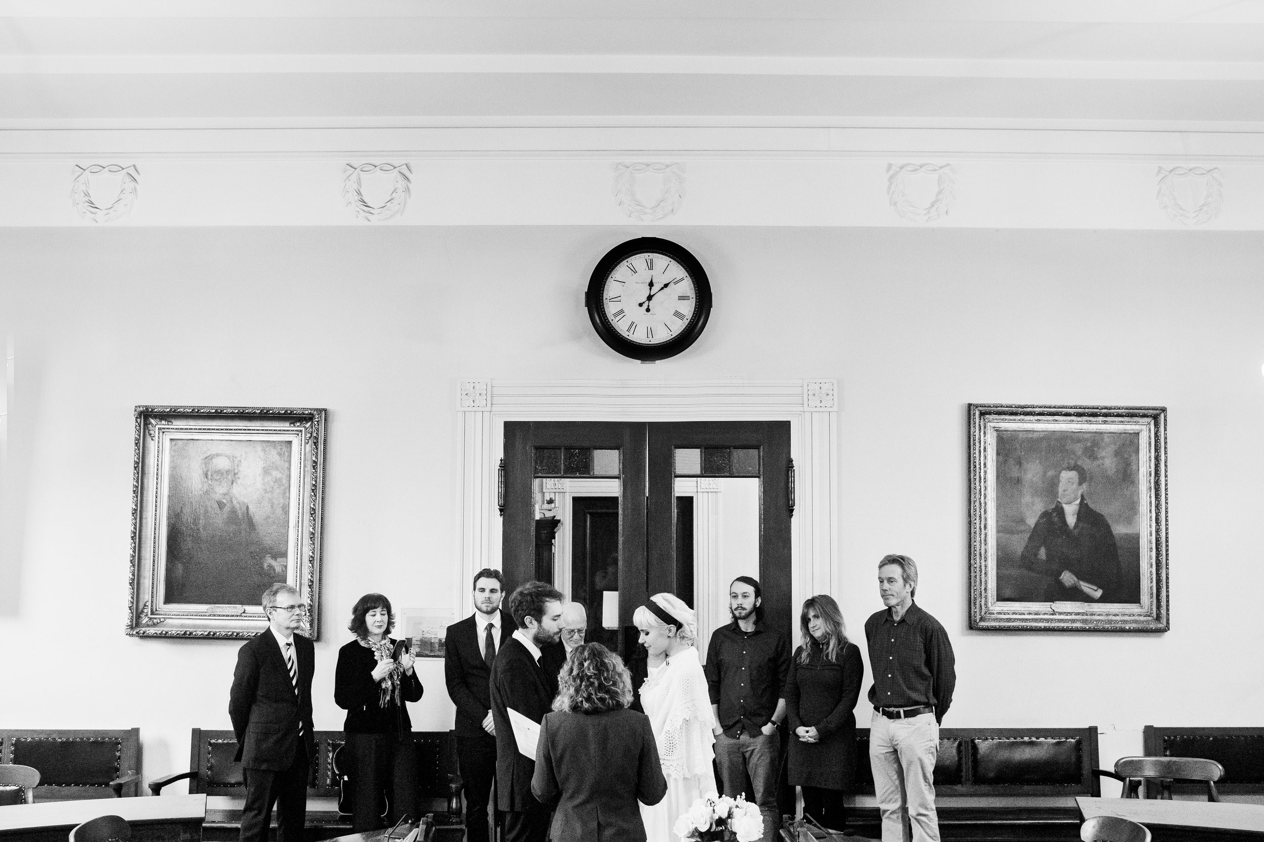 Salem-ma-city-hall-wedding-03.JPG