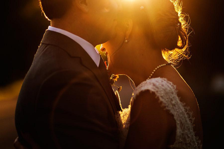 boston-wedding-planner-022 copy.jpg