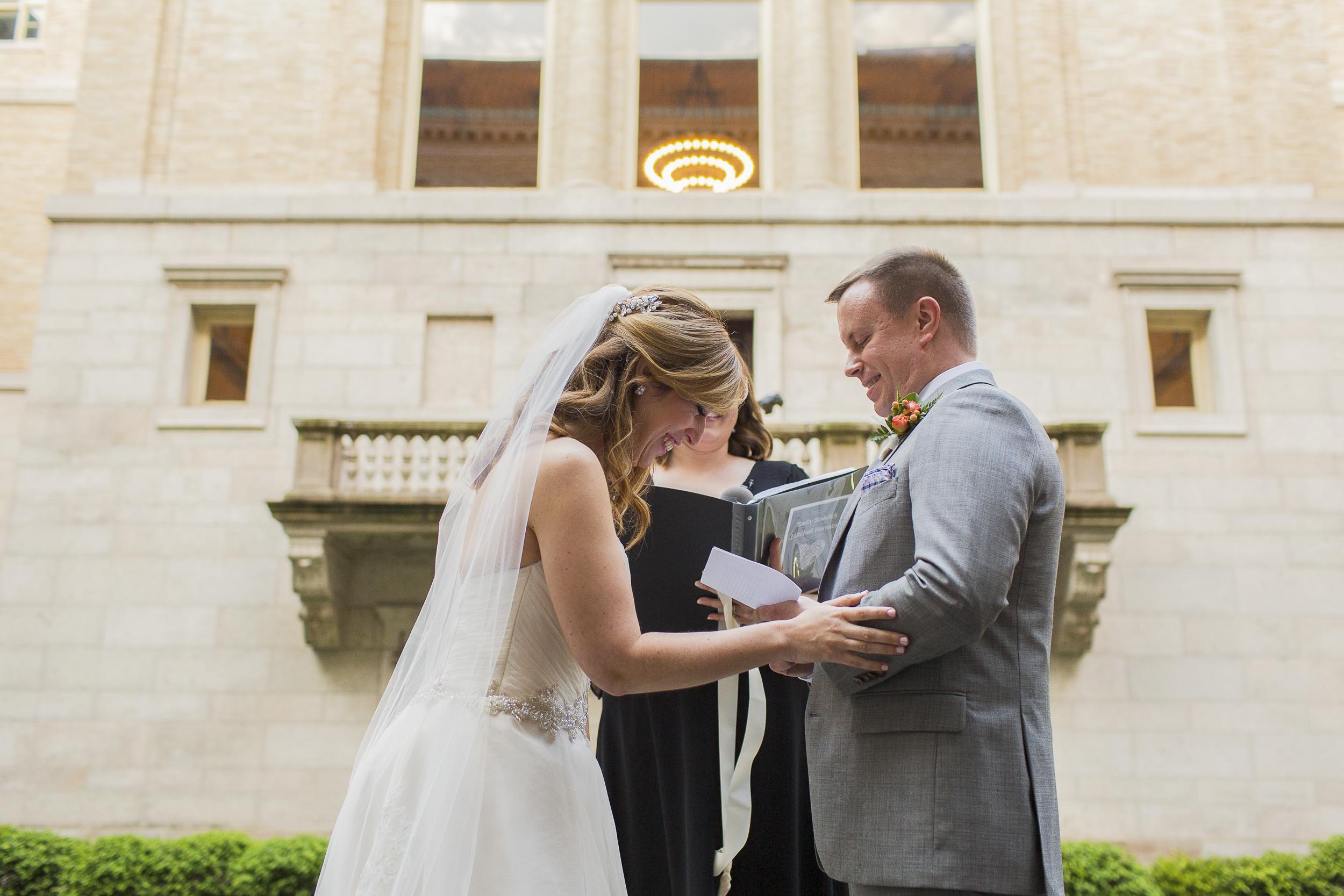 boston-public-library-wedding-012.JPG