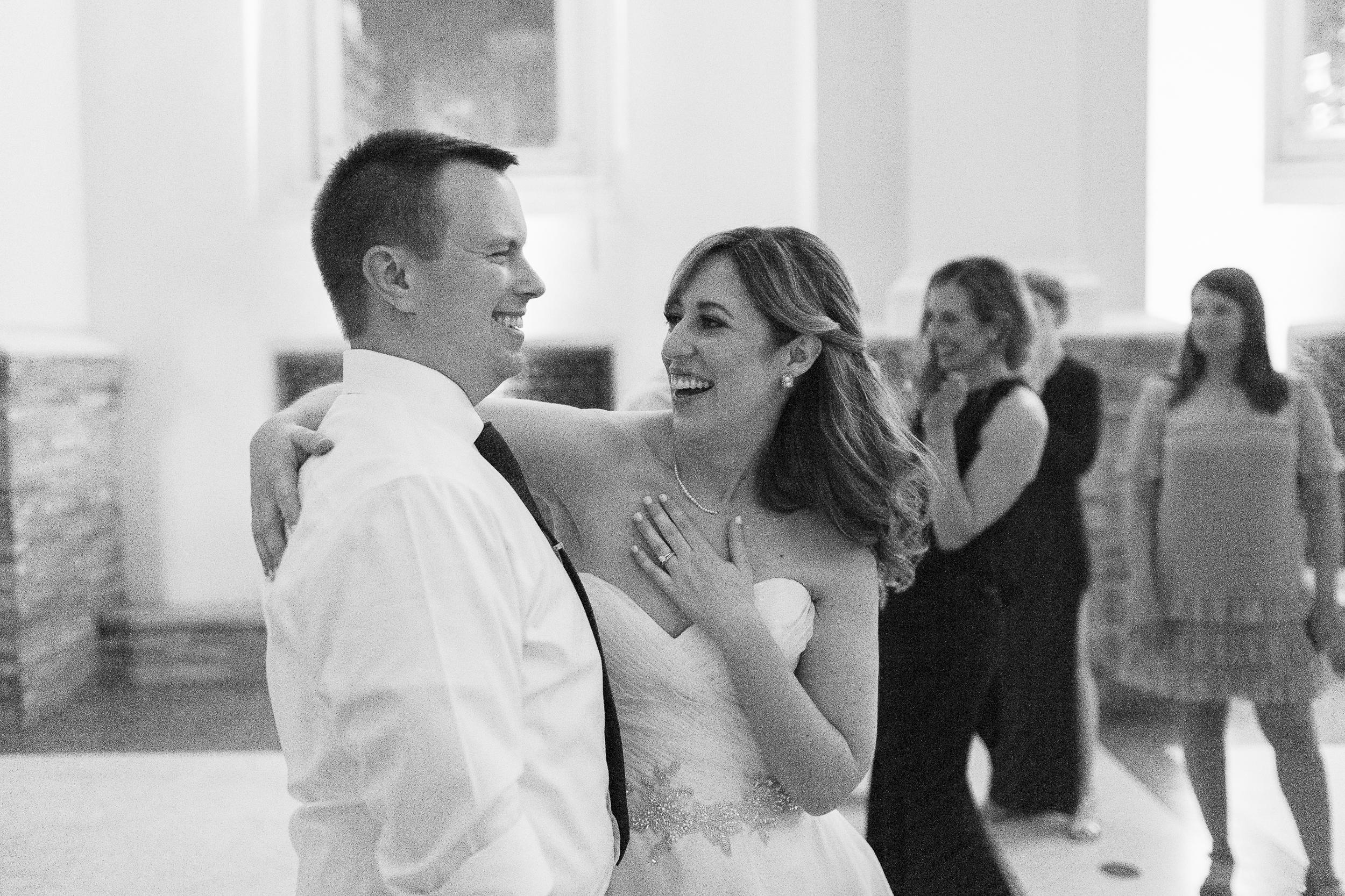 boston-public-library-wedding-016.JPG