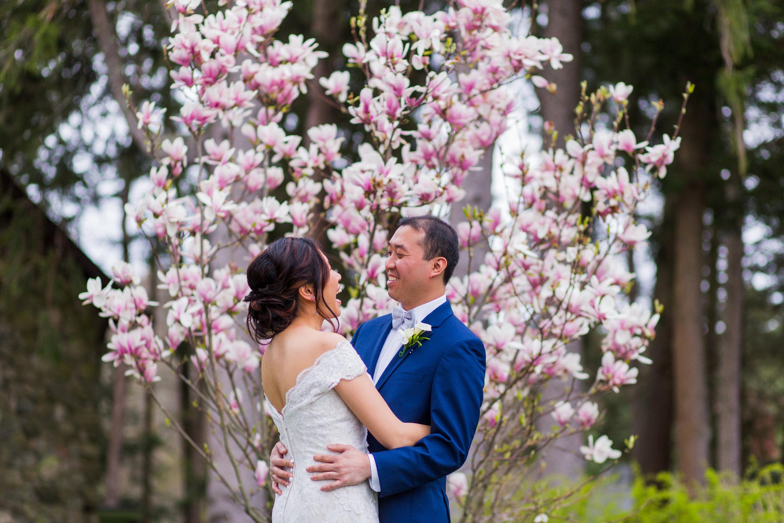 Willowdale-Estate-Wedding-Photos-017.JPG