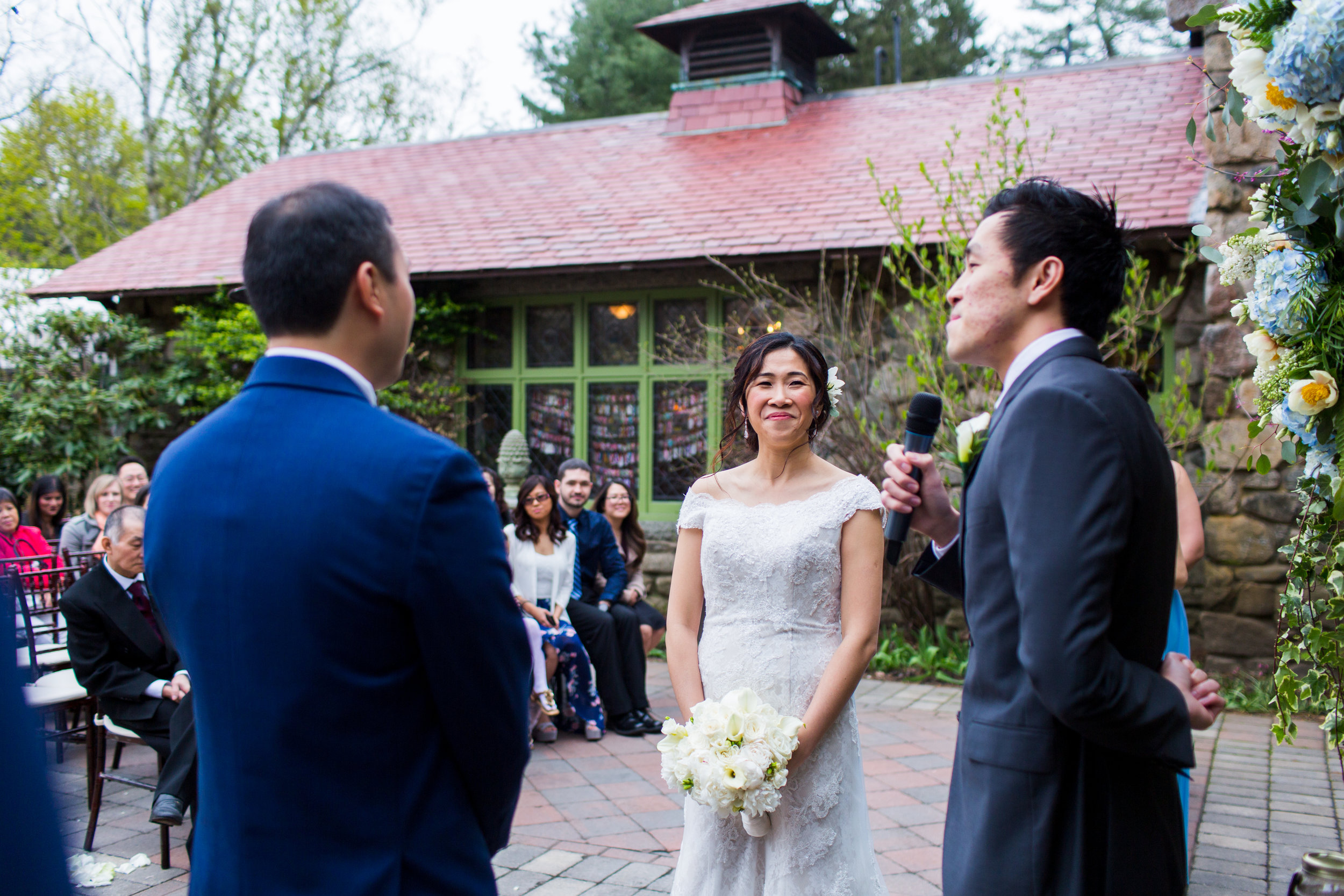 Willowdale-Estate-Wedding-Photos-021.JPG