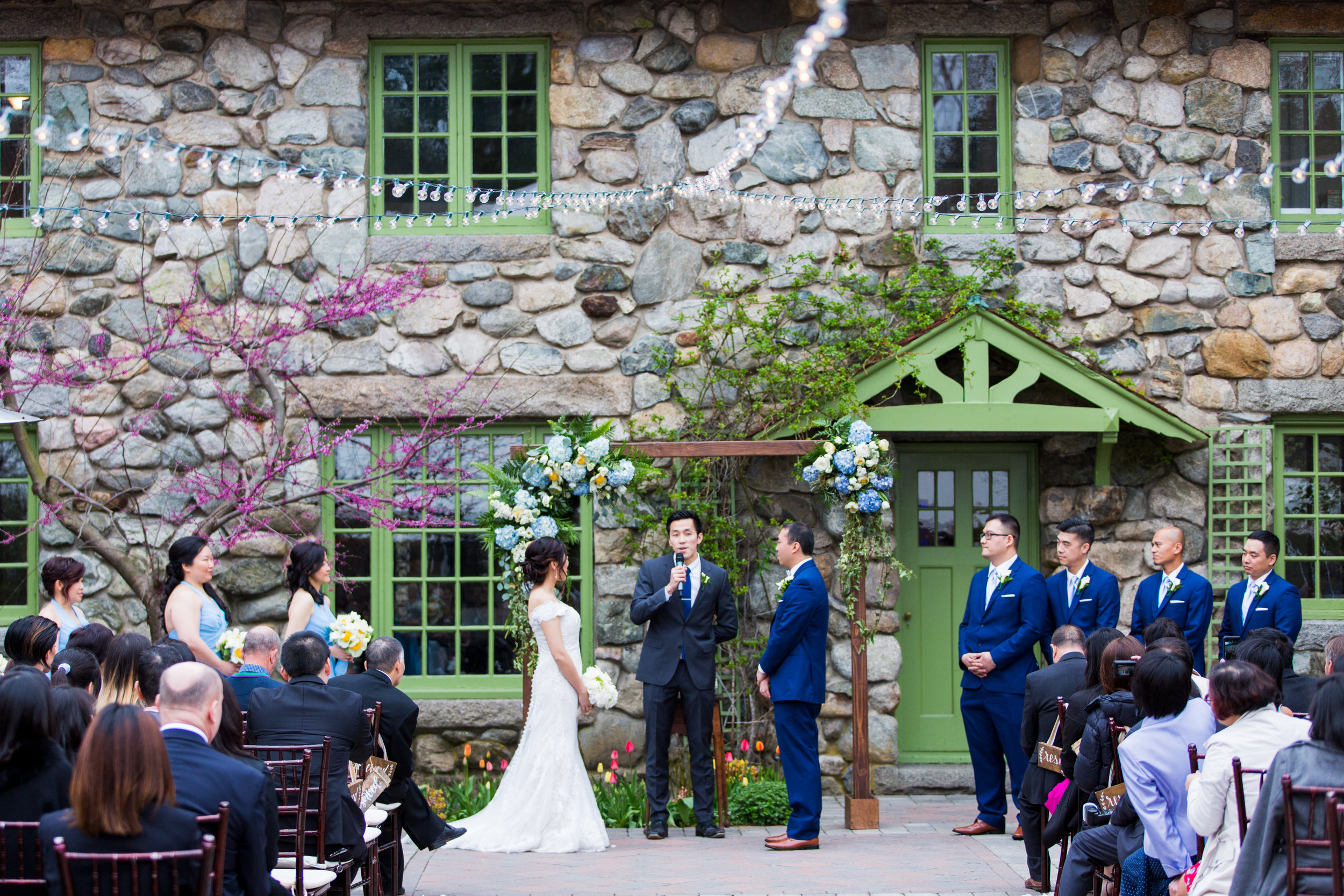 Willowdale-Estate-Wedding-Photos-022.JPG