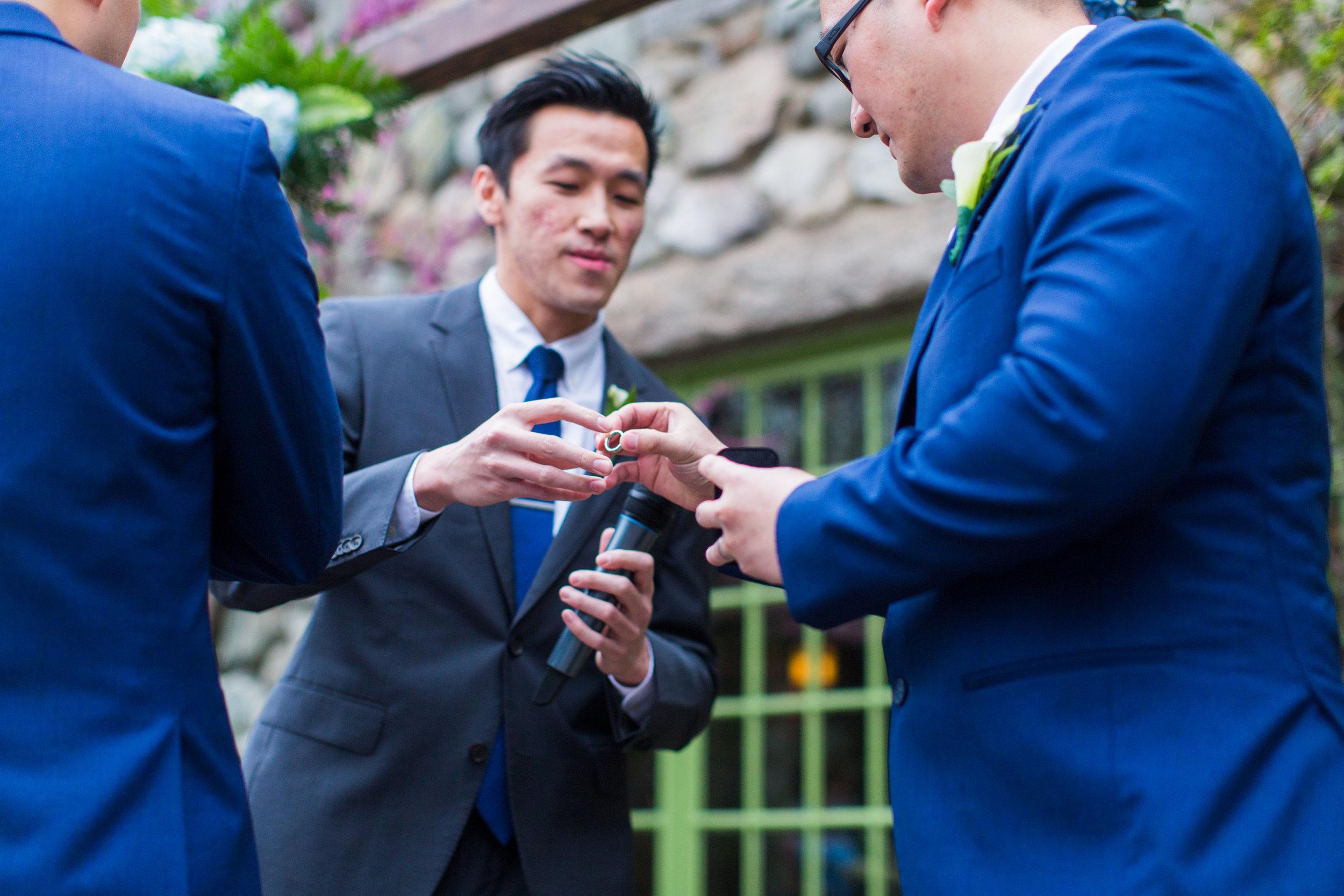 Willowdale-Estate-Wedding-Photos-023.JPG