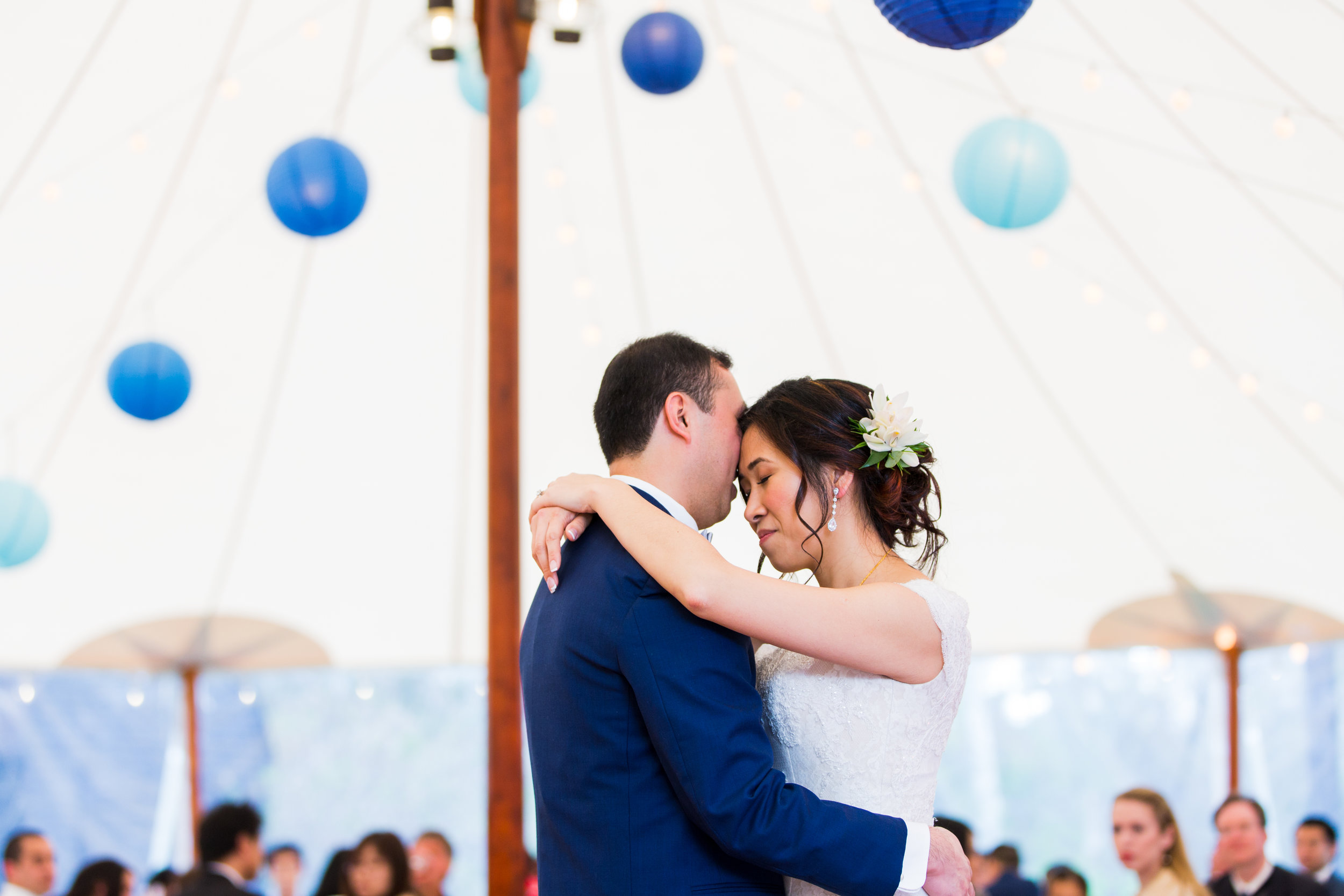 Willowdale-Estate-Wedding-Photos-025.JPG
