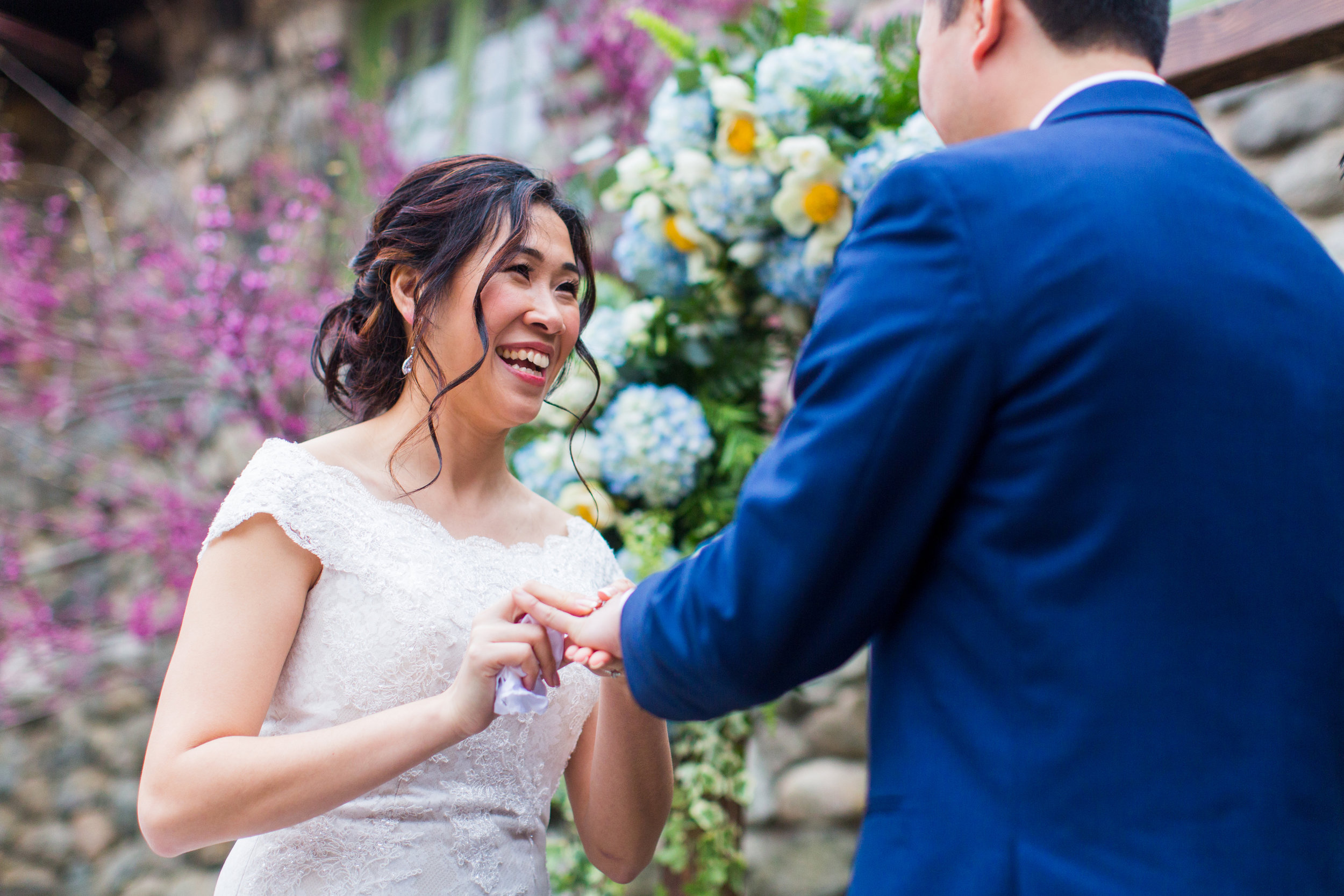 Willowdale-Estate-Wedding-Photos-024.JPG