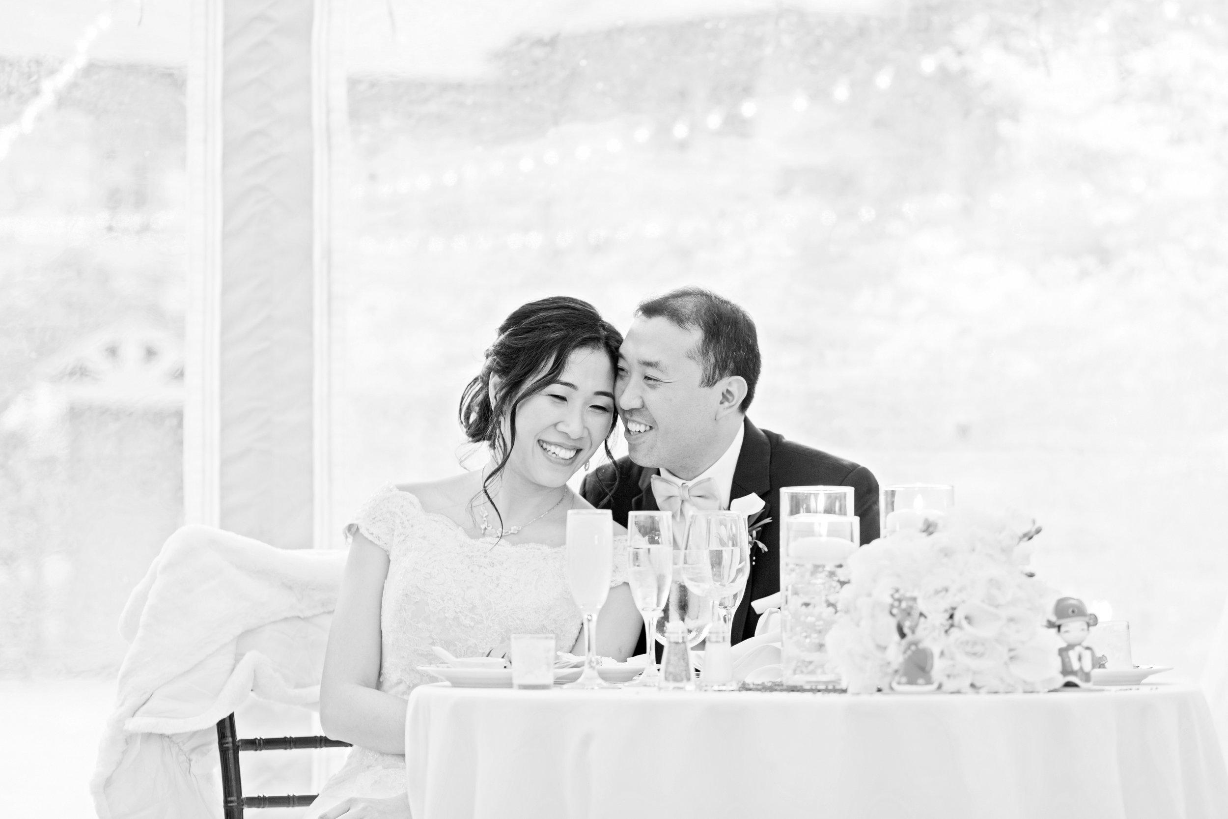 Willowdale-Estate-Wedding-Photos-027.JPG
