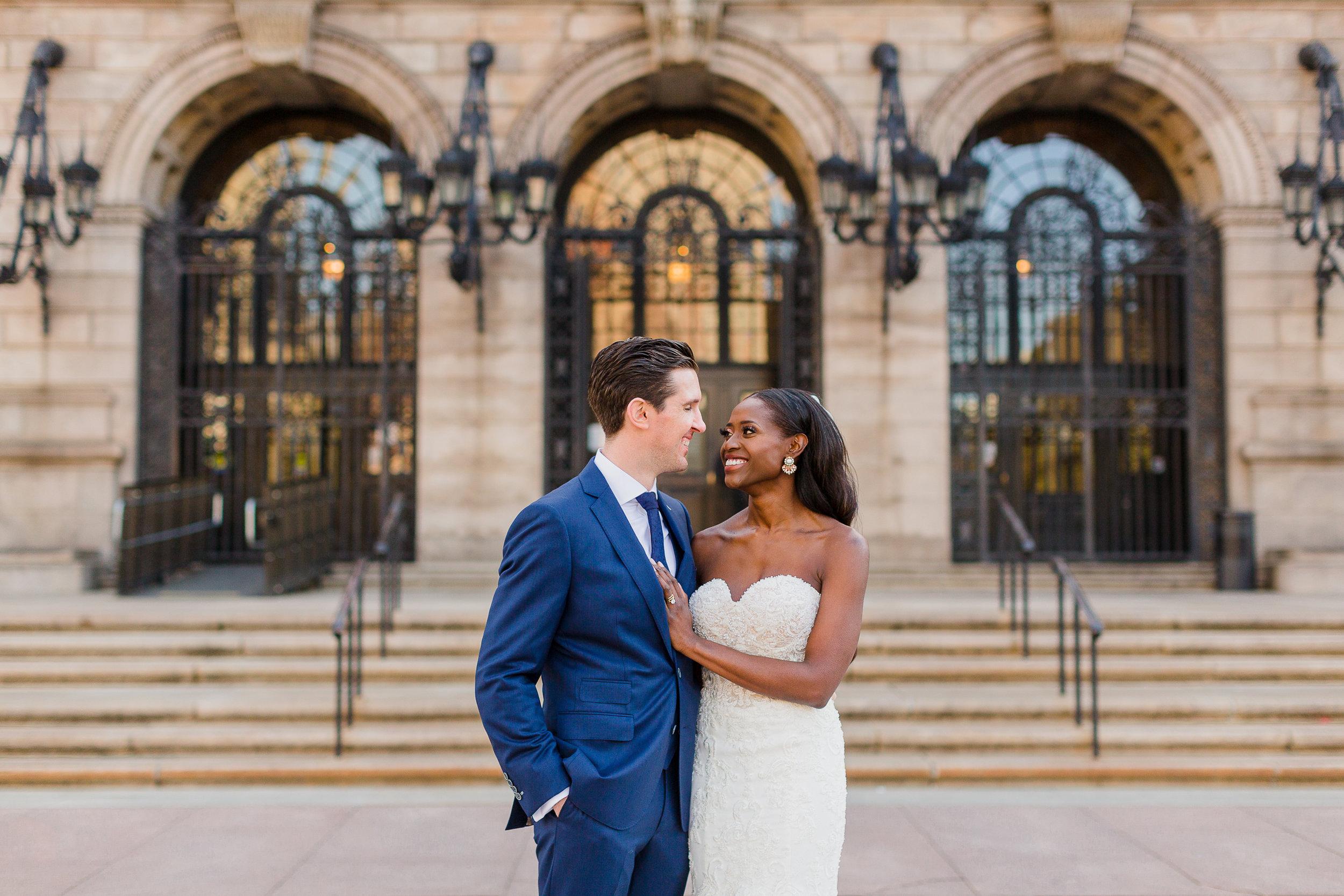 fairmont-copley-plaza-wedding-photos-00730.JPG