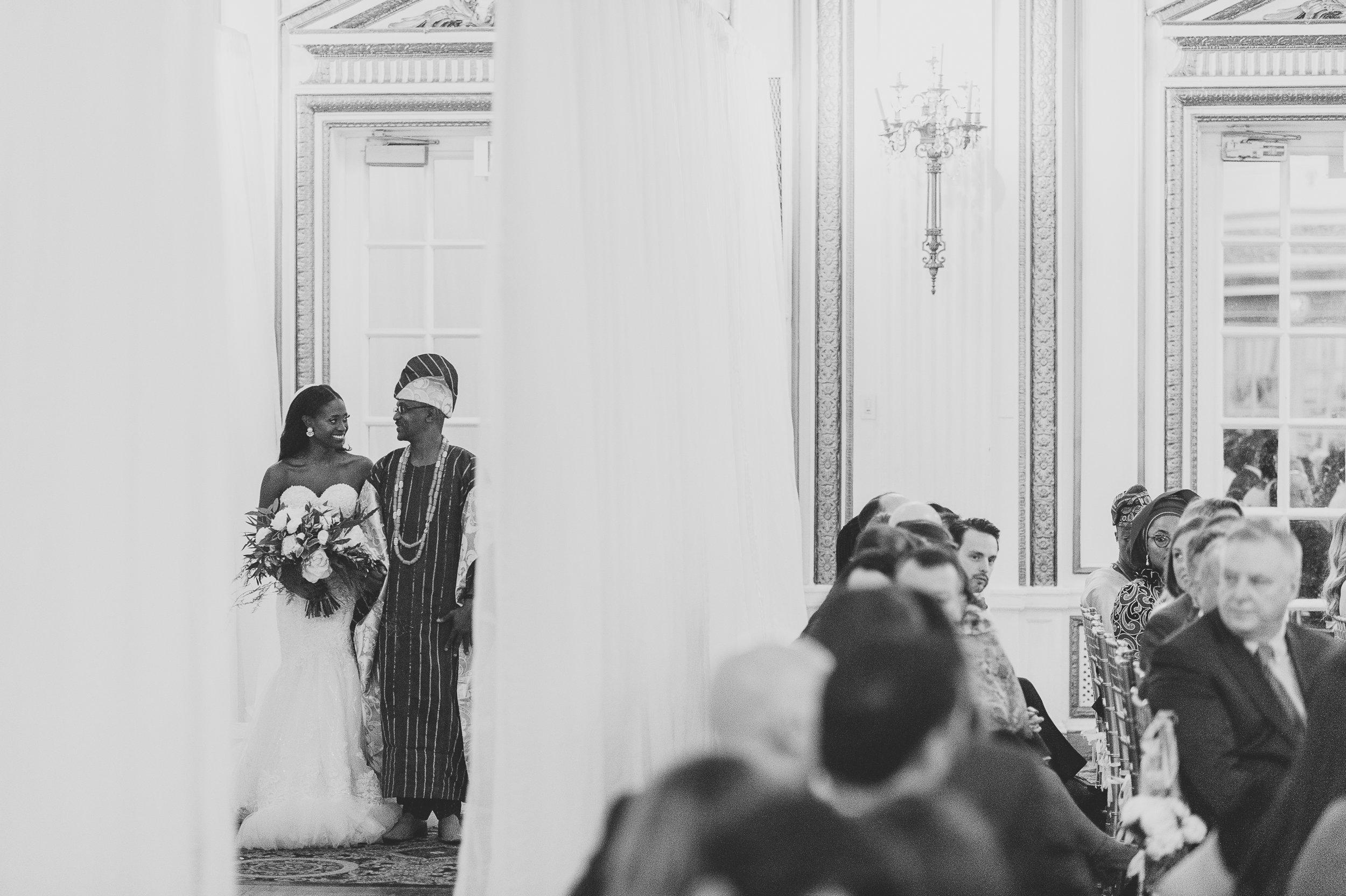 fairmont-copley-plaza-wedding-photos-00736.JPG