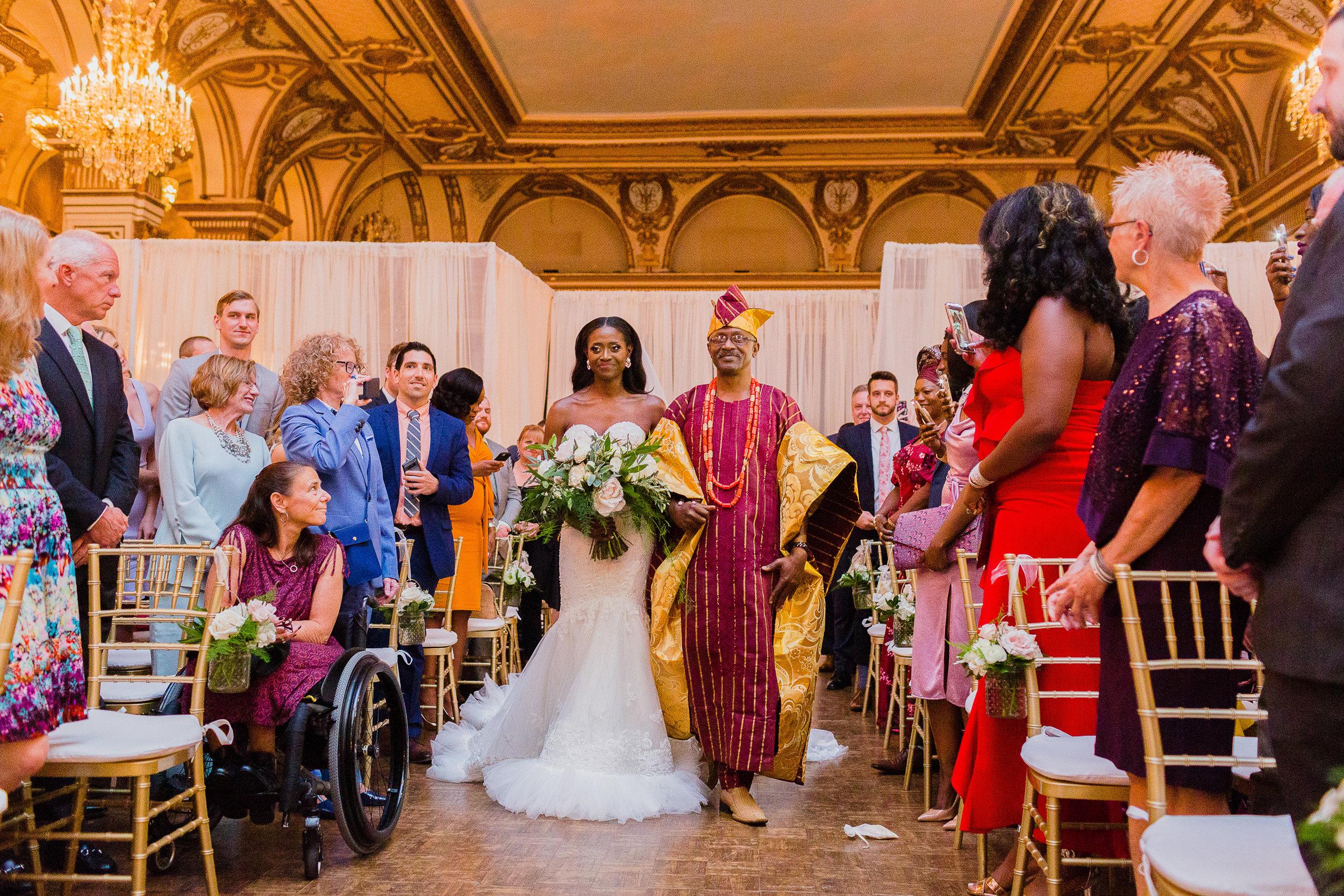 fairmont-copley-plaza-wedding-photos-00735.JPG