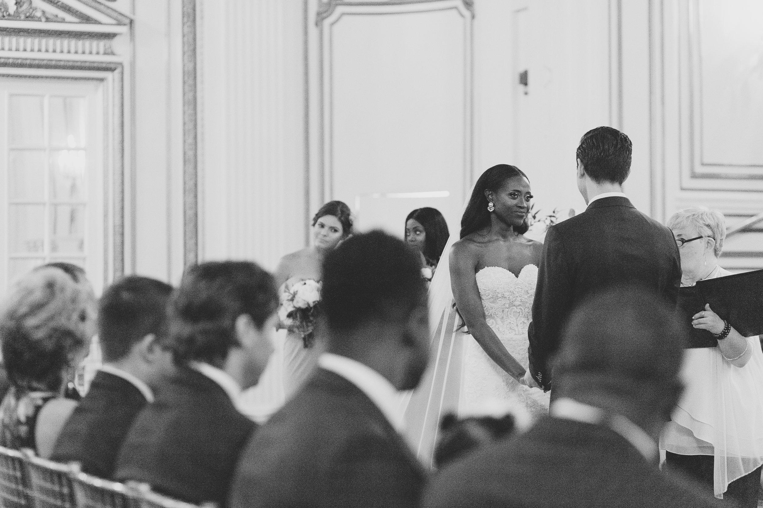 fairmont-copley-plaza-wedding-photos-00738.JPG