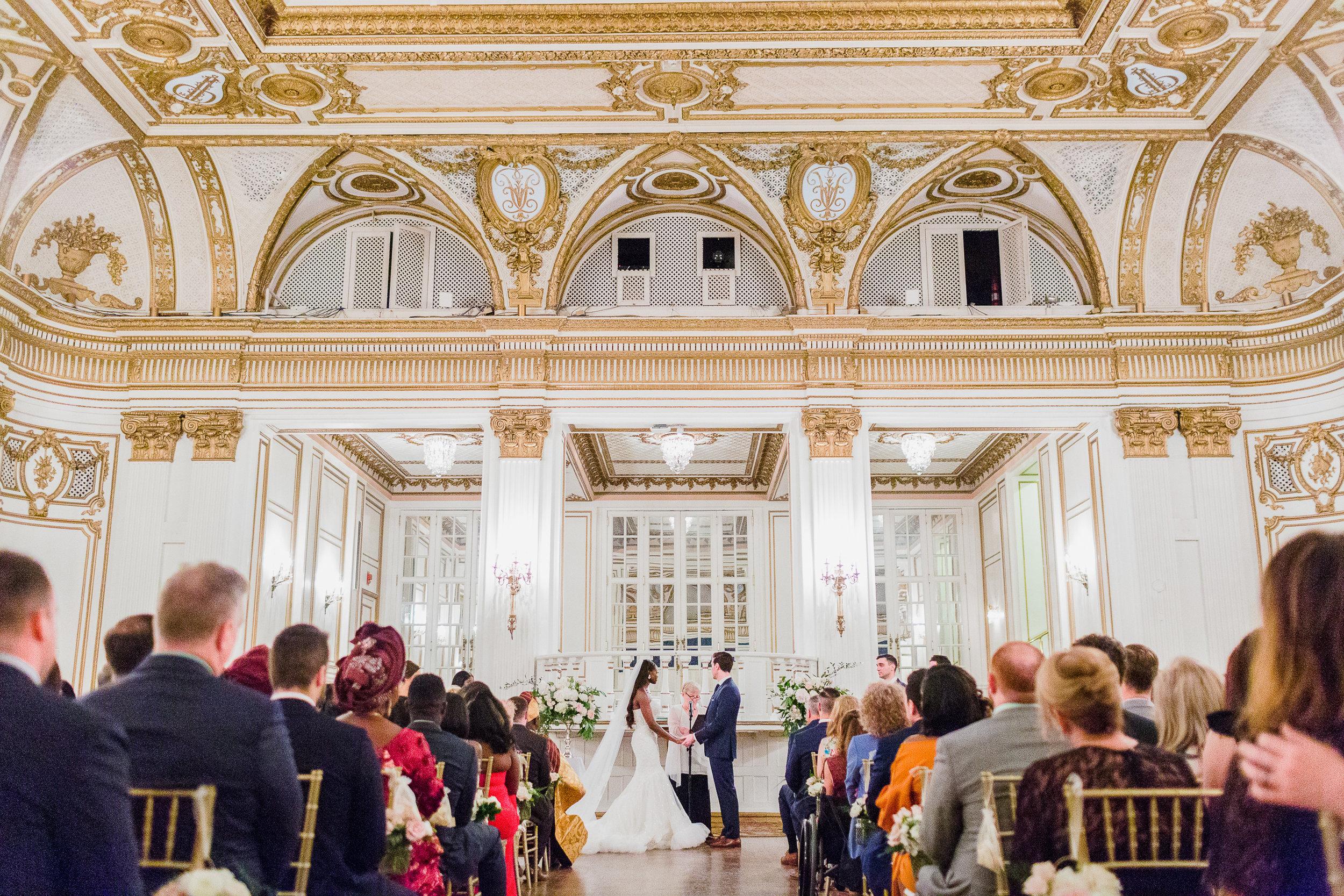 fairmont-copley-plaza-wedding-photos-00737.JPG