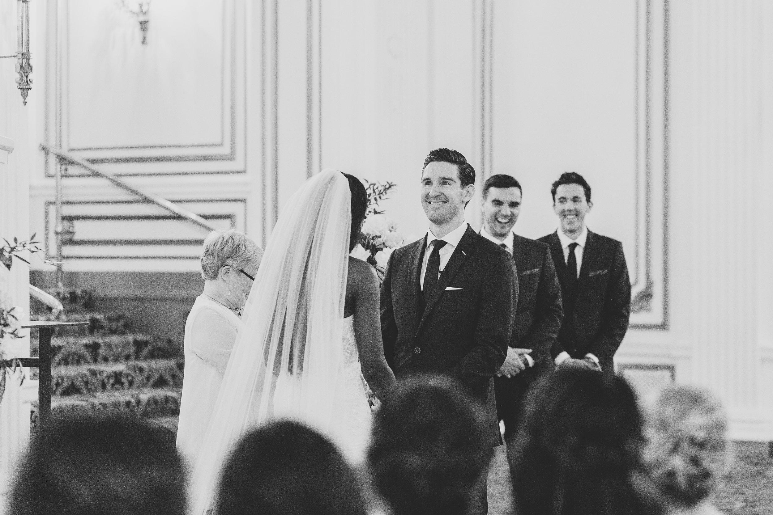 fairmont-copley-plaza-wedding-photos-00740.JPG