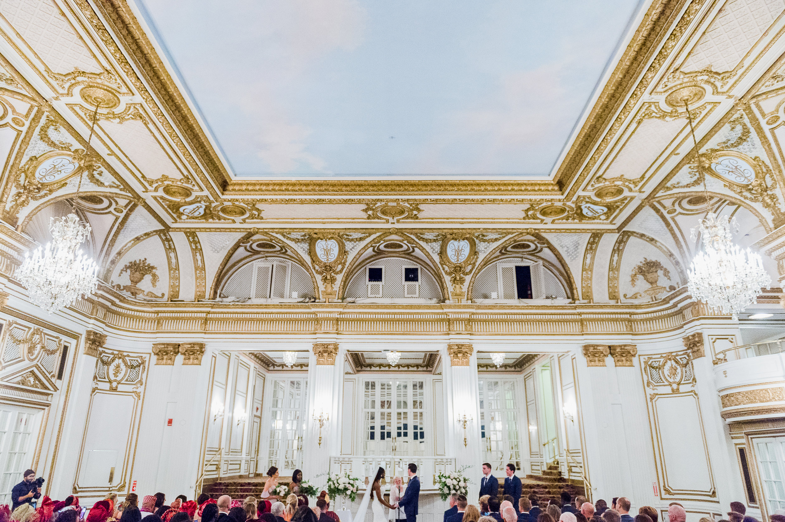 fairmont-copley-plaza-wedding-photos-00741.JPG