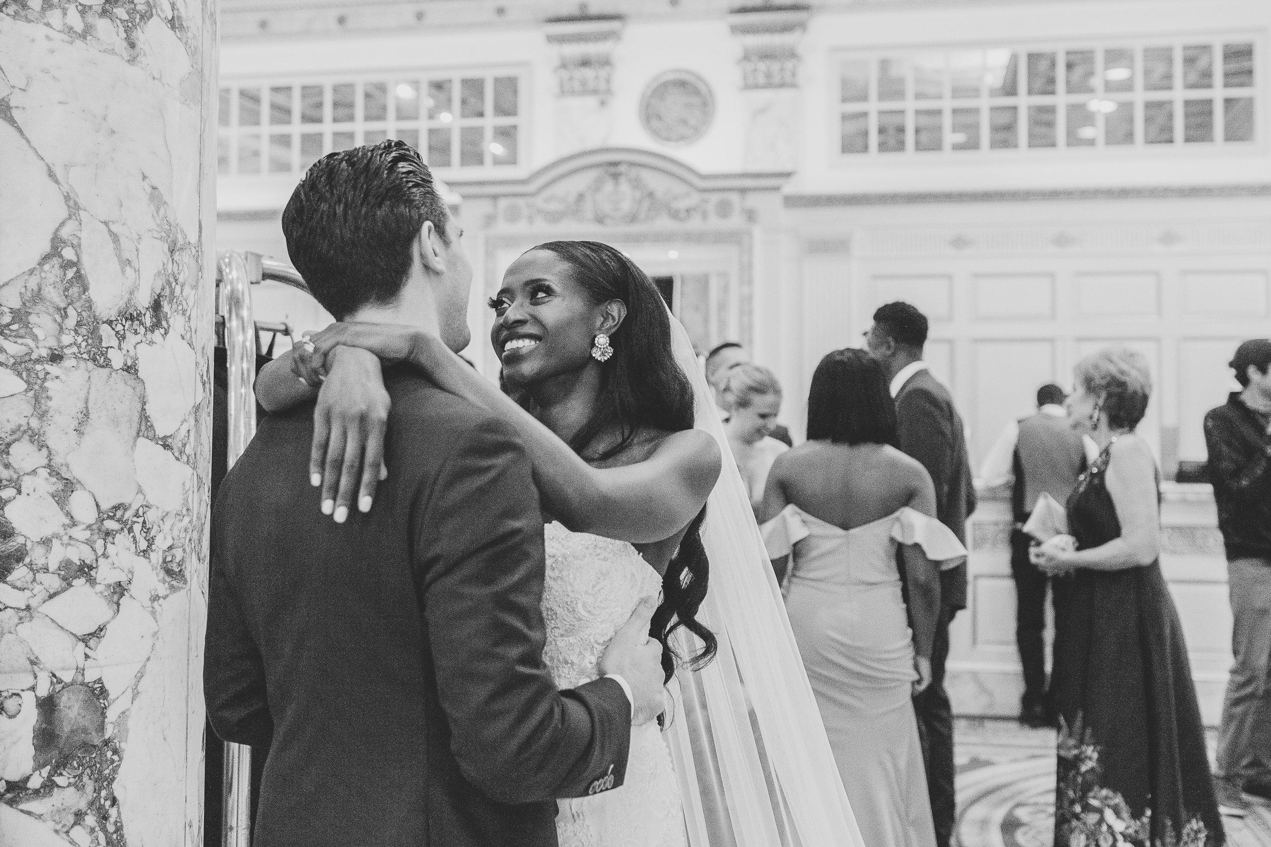 fairmont-copley-plaza-wedding-photos-00746.JPG