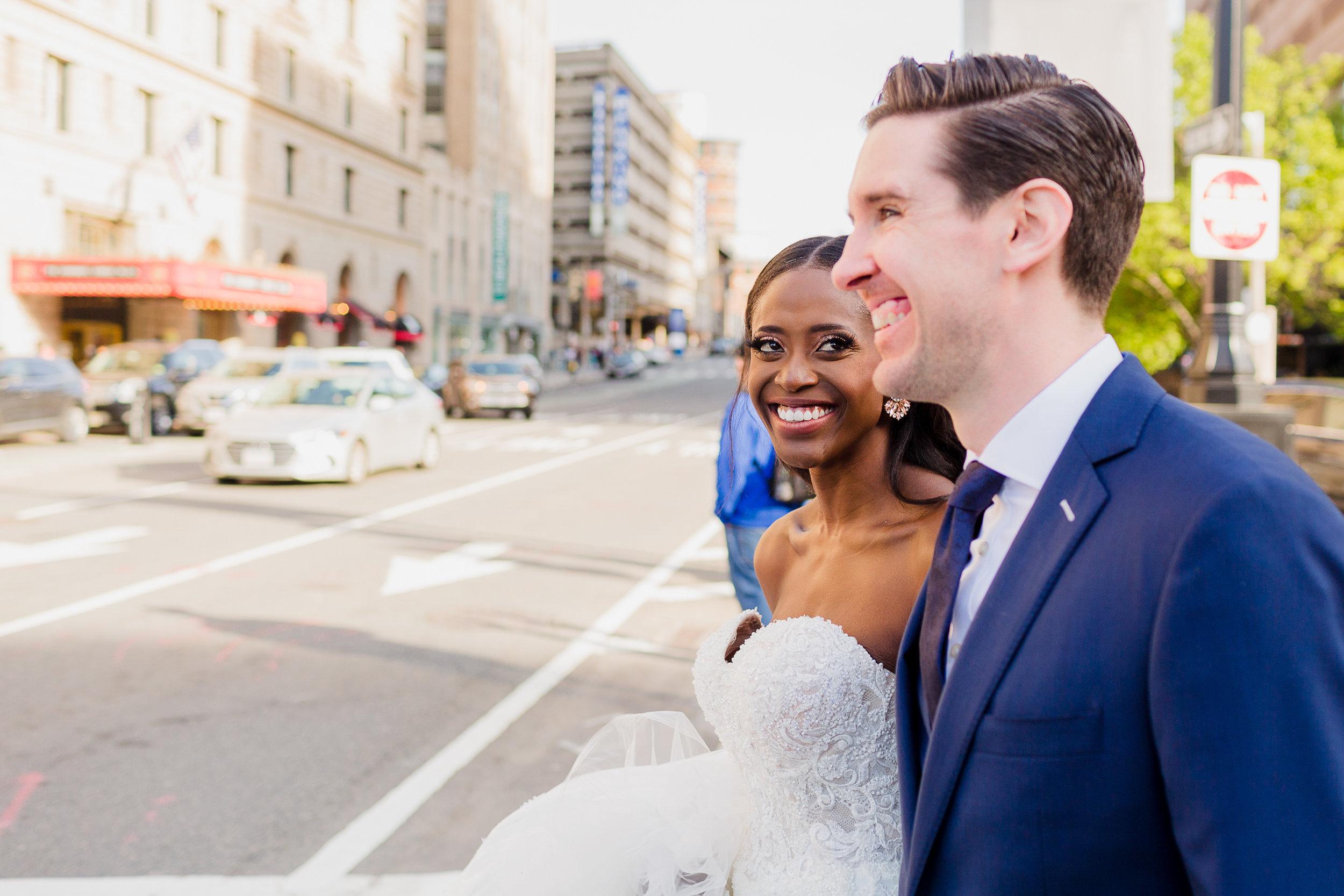 fairmont-copley-plaza-wedding-photos-00747.JPG