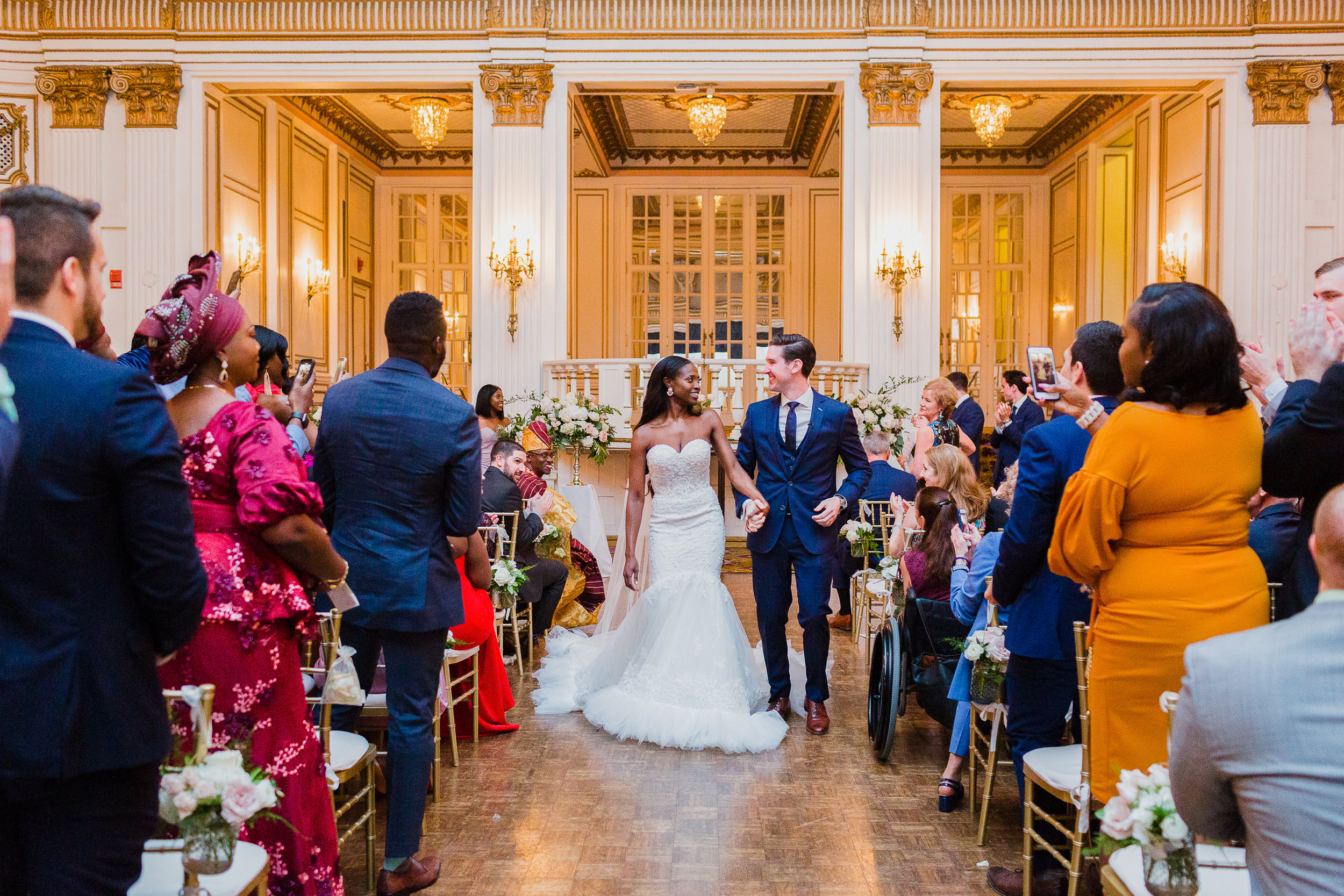 fairmont-copley-plaza-wedding-photos-00745.JPG