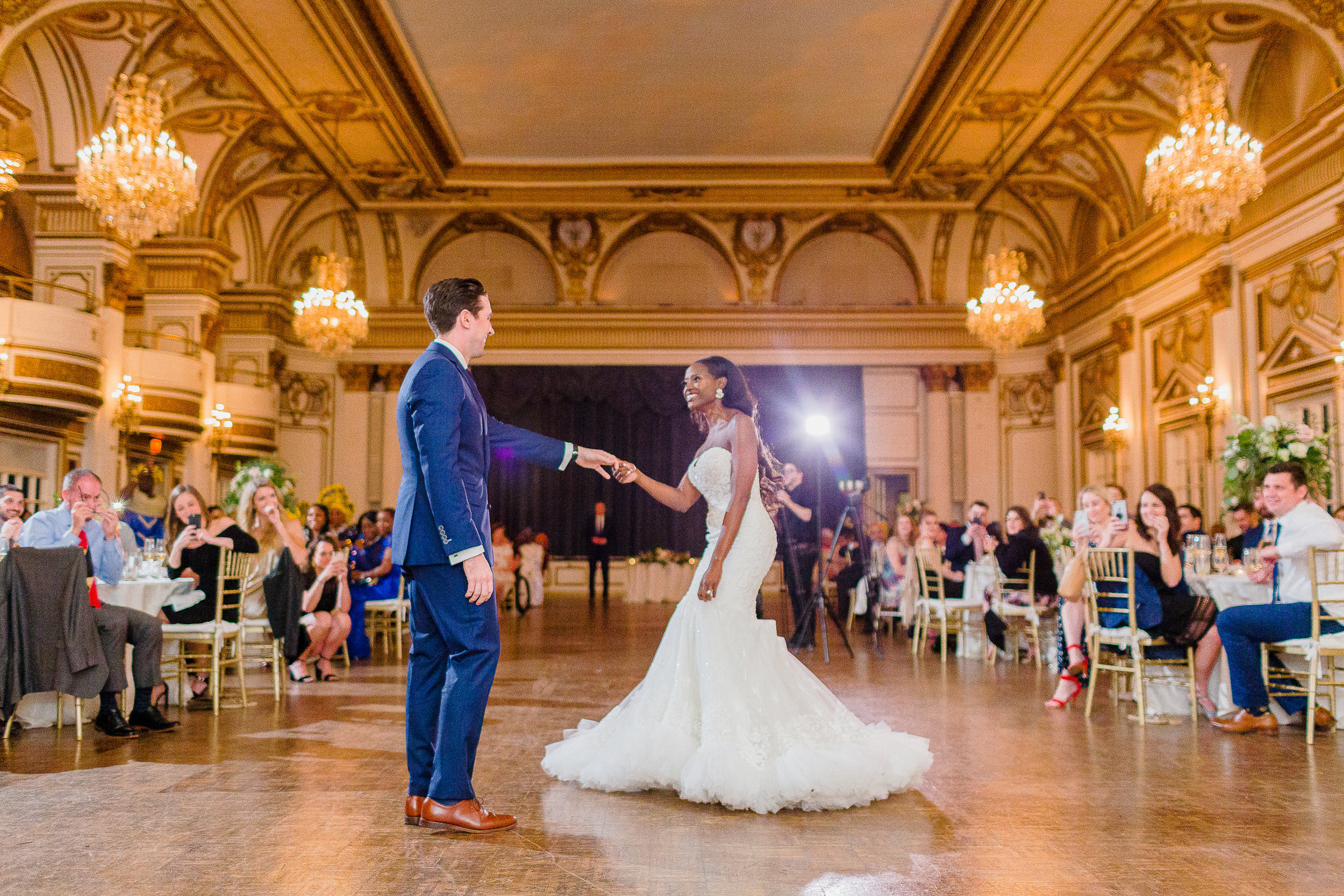 fairmont-copley-plaza-wedding-photos-00751.JPG