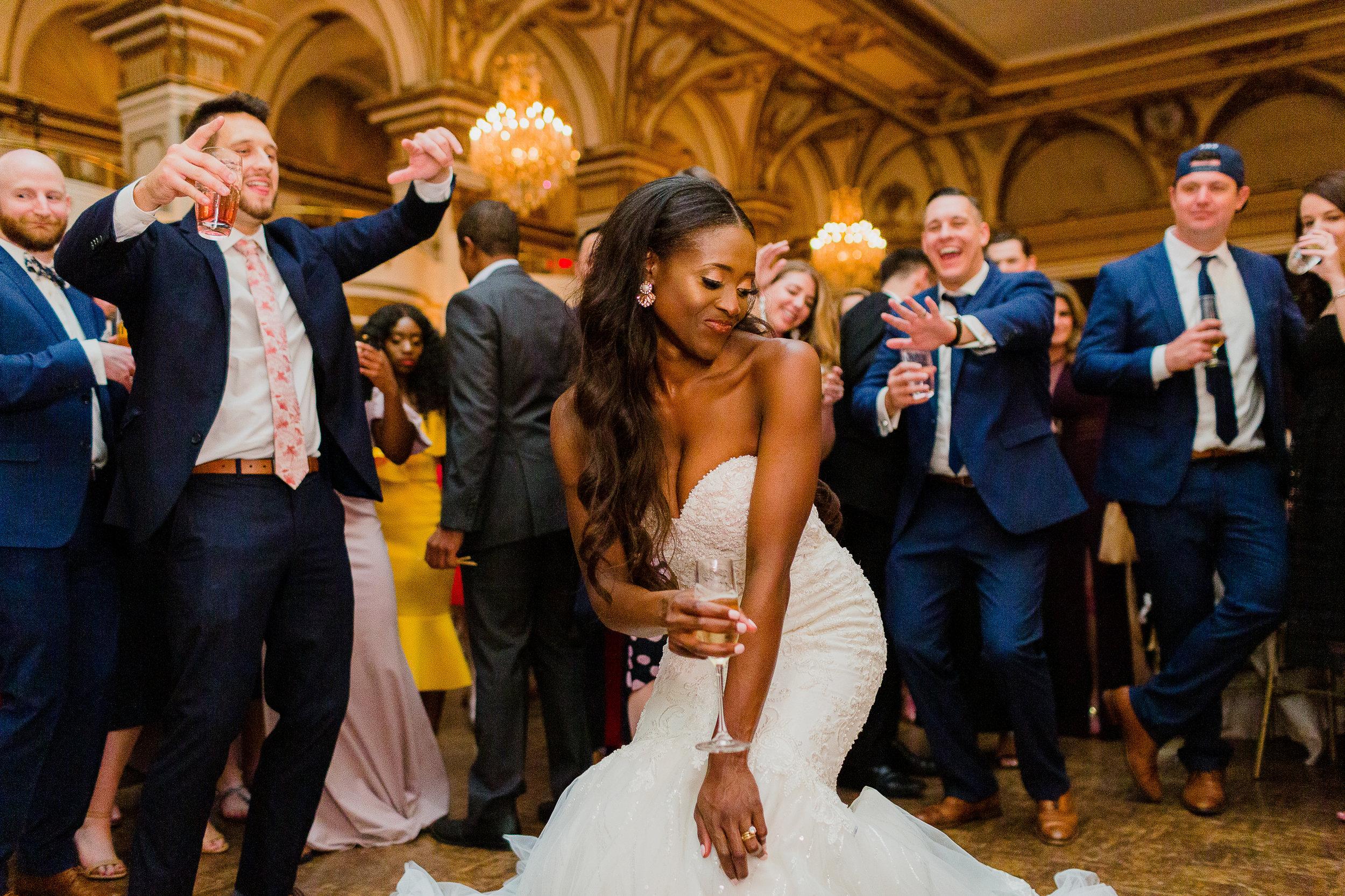 fairmont-copley-plaza-wedding-photos-00752.JPG