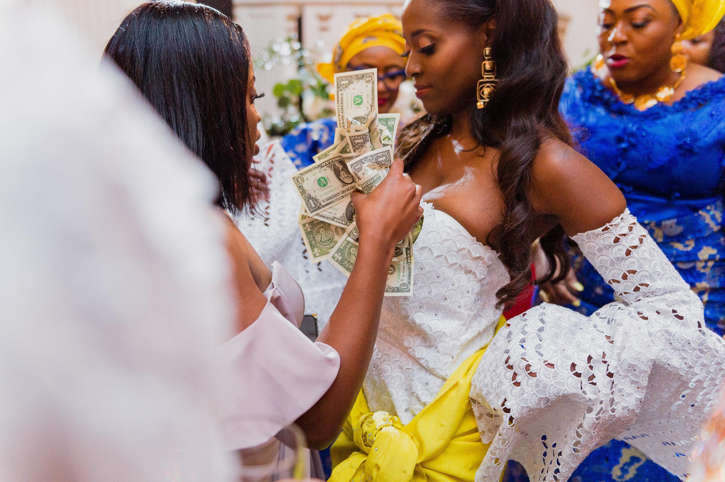 fairmont-copley-plaza-wedding-photos-00755.JPG