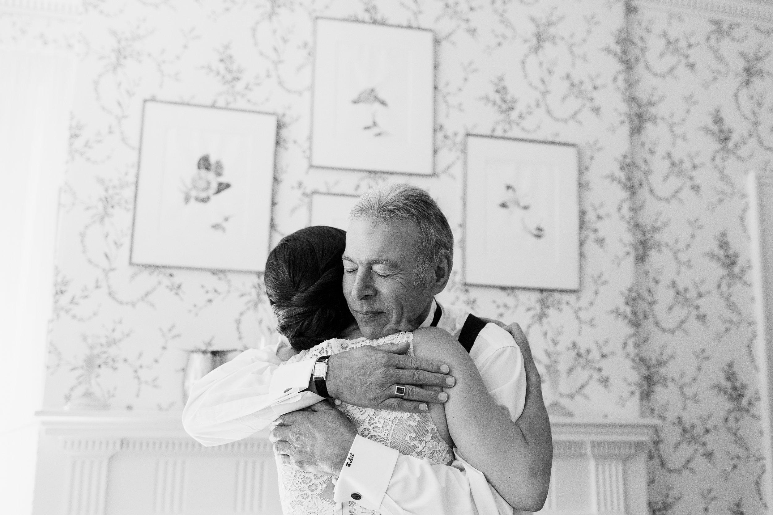 lyman-estate-wedding-photos-00004.jpg