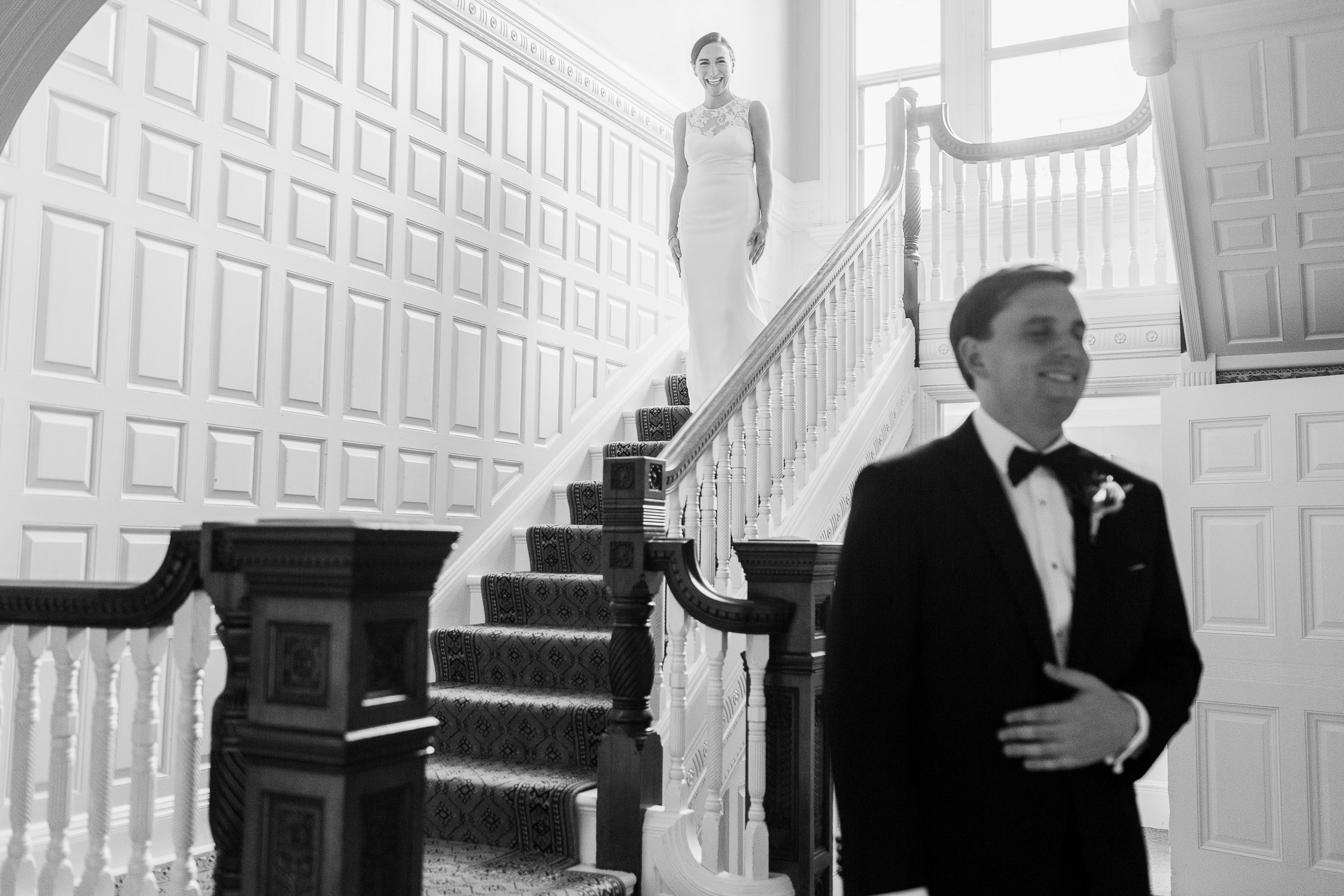 lyman-estate-wedding-photos-00010.jpg