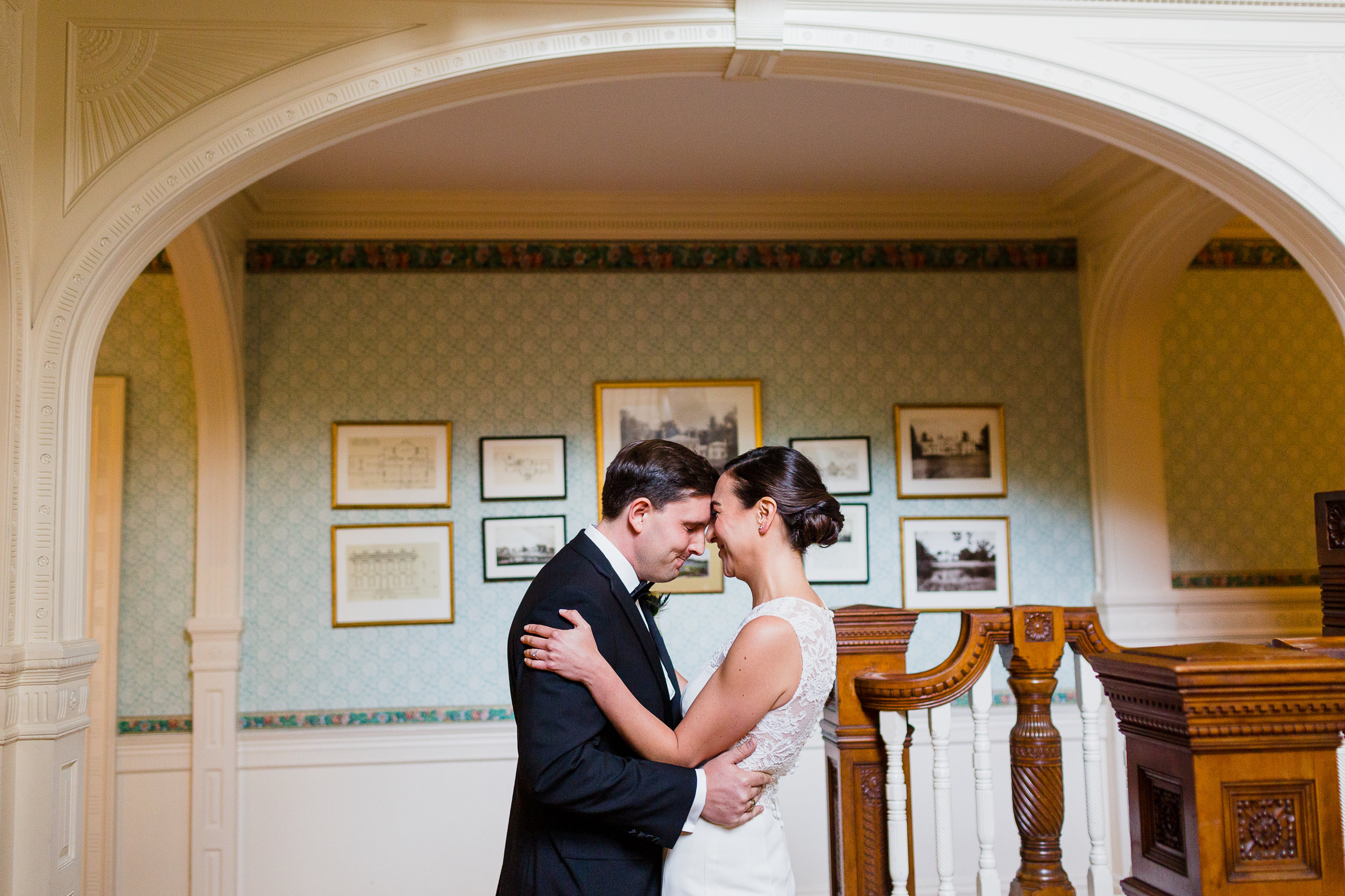 lyman-estate-wedding-photos-00009.jpg