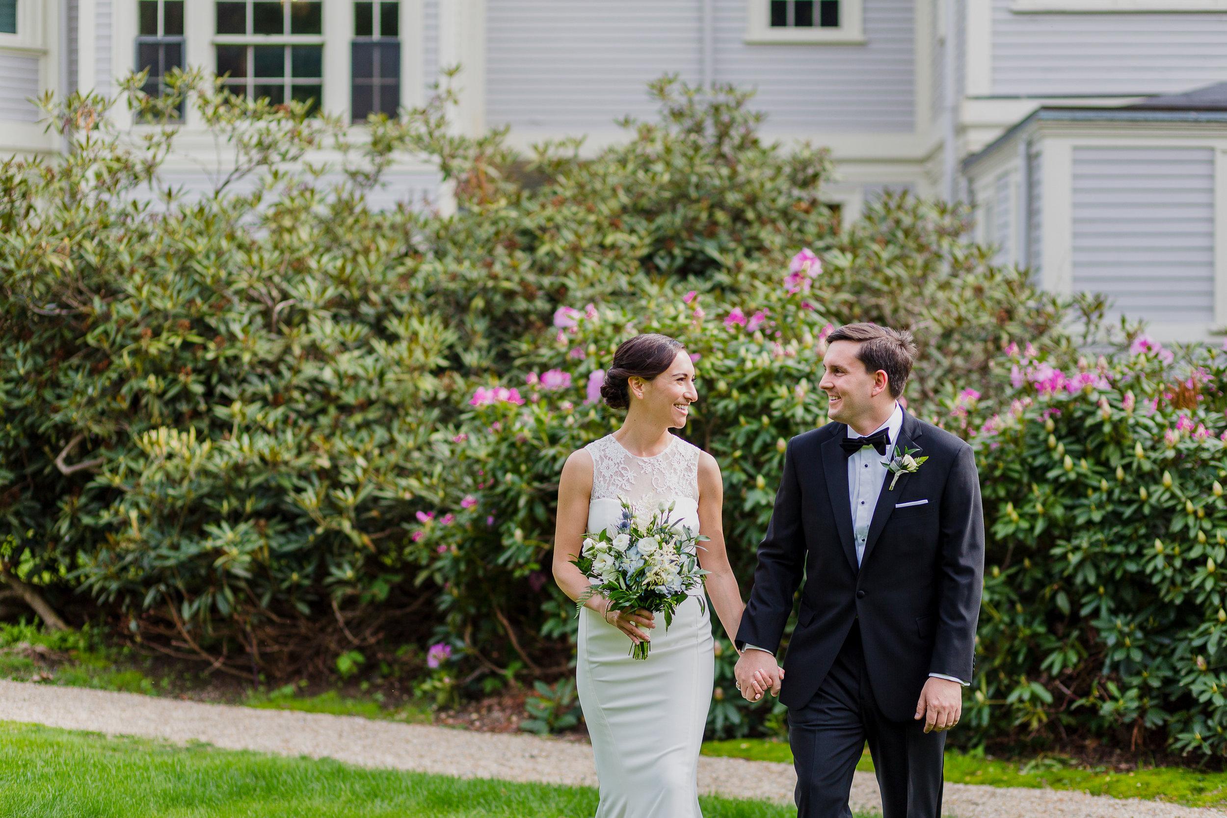 lyman-estate-wedding-photos-00013.jpg