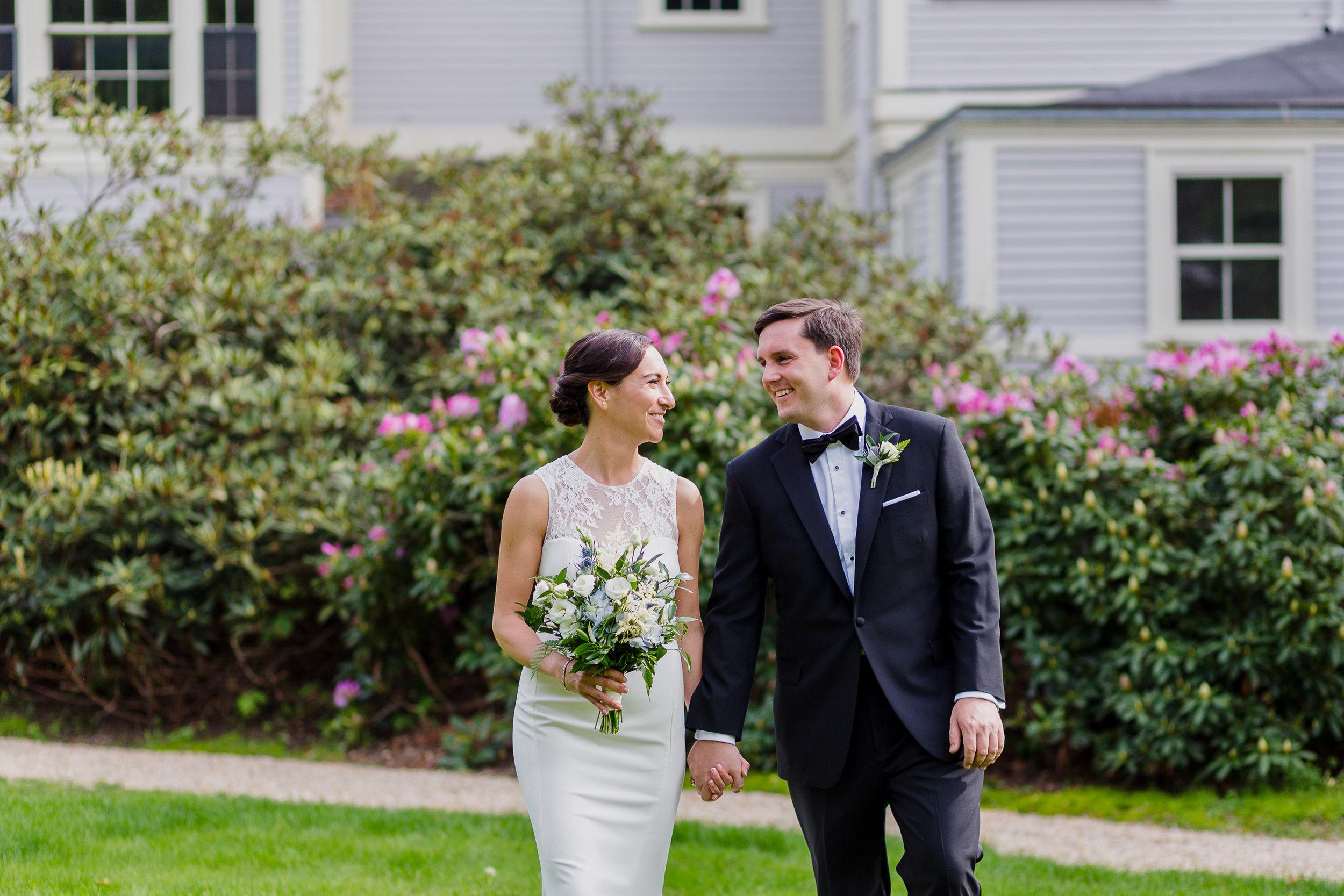 lyman-estate-wedding-photos-00015.jpg