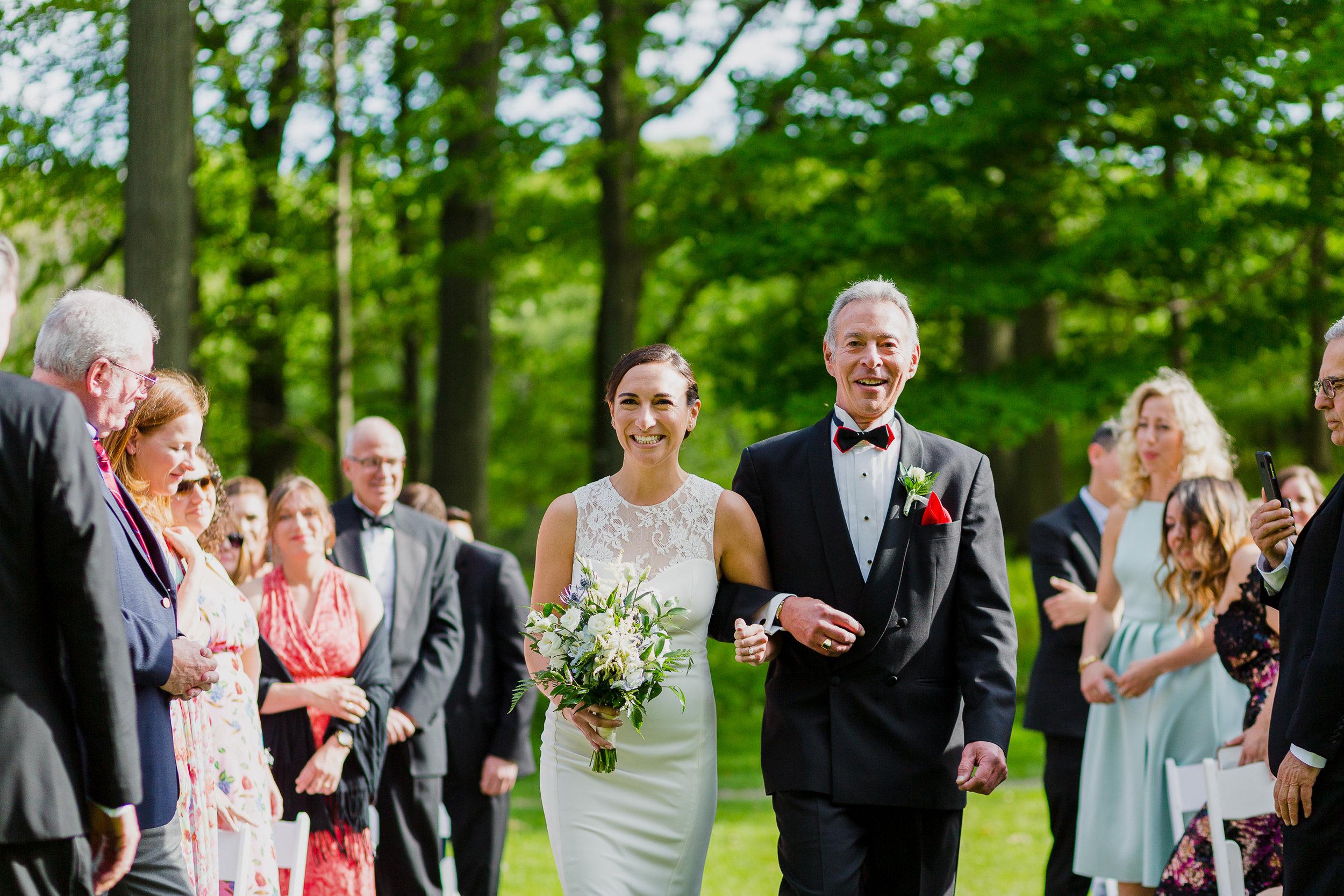 lyman-estate-wedding-photos-00016.jpg
